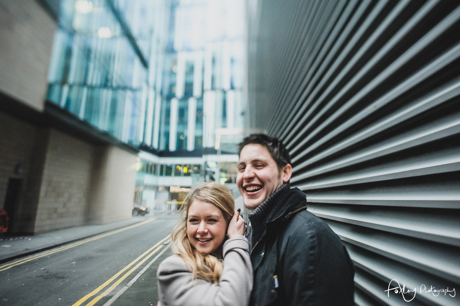Gemma-and-Lewis-Pre-Wedding-Shoot-Manchester-City-Centre-022
