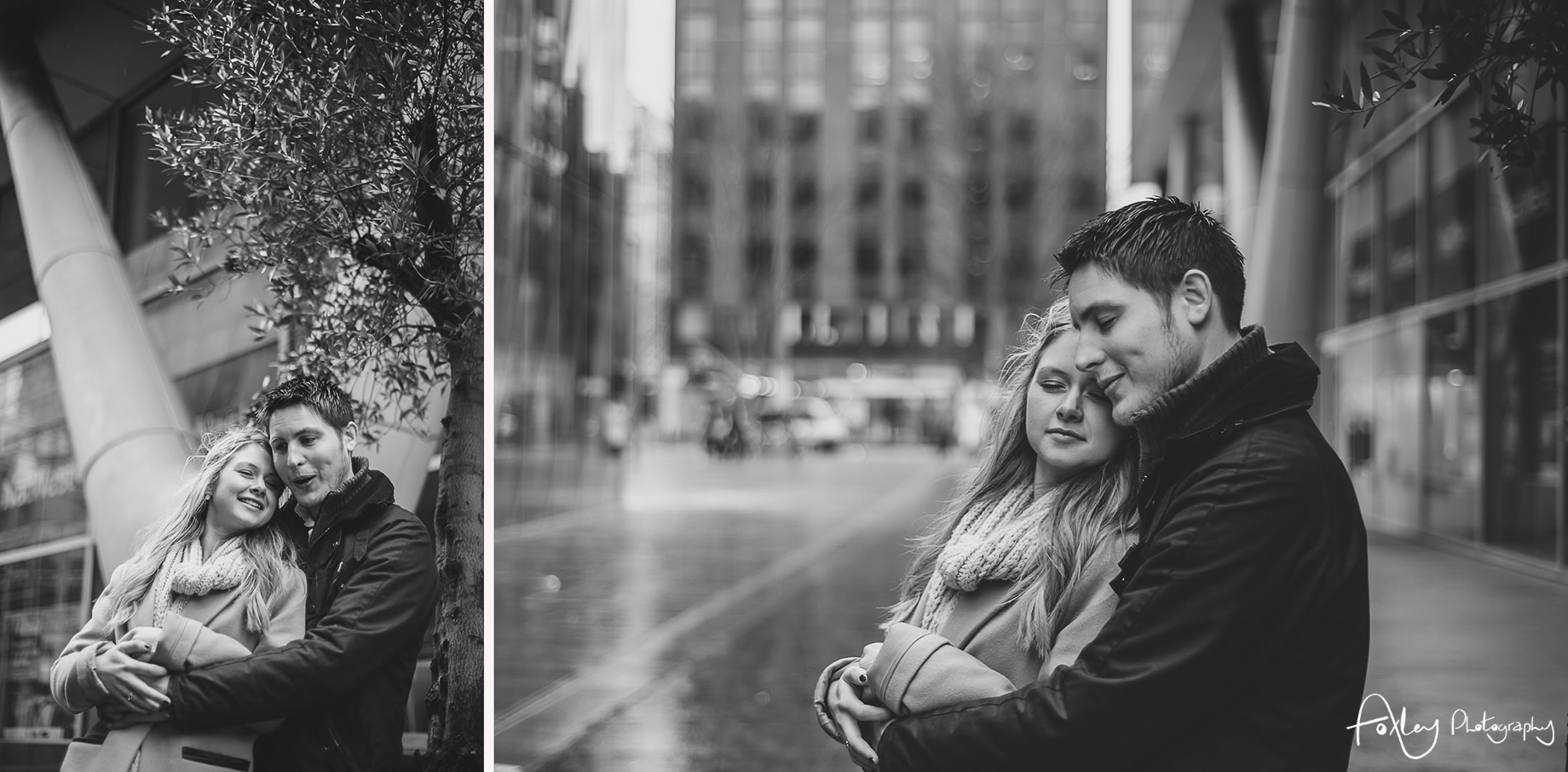 Gemma-and-Lewis-Pre-Wedding-Shoot-Manchester-City-Centre-026