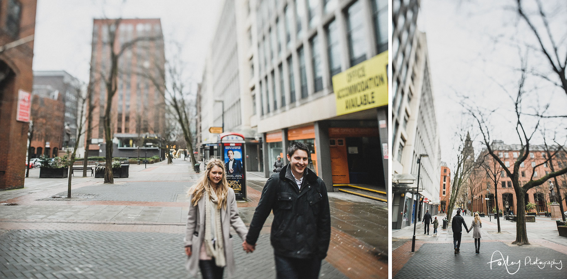 Gemma-and-Lewis-Pre-Wedding-Shoot-Manchester-City-Centre-030