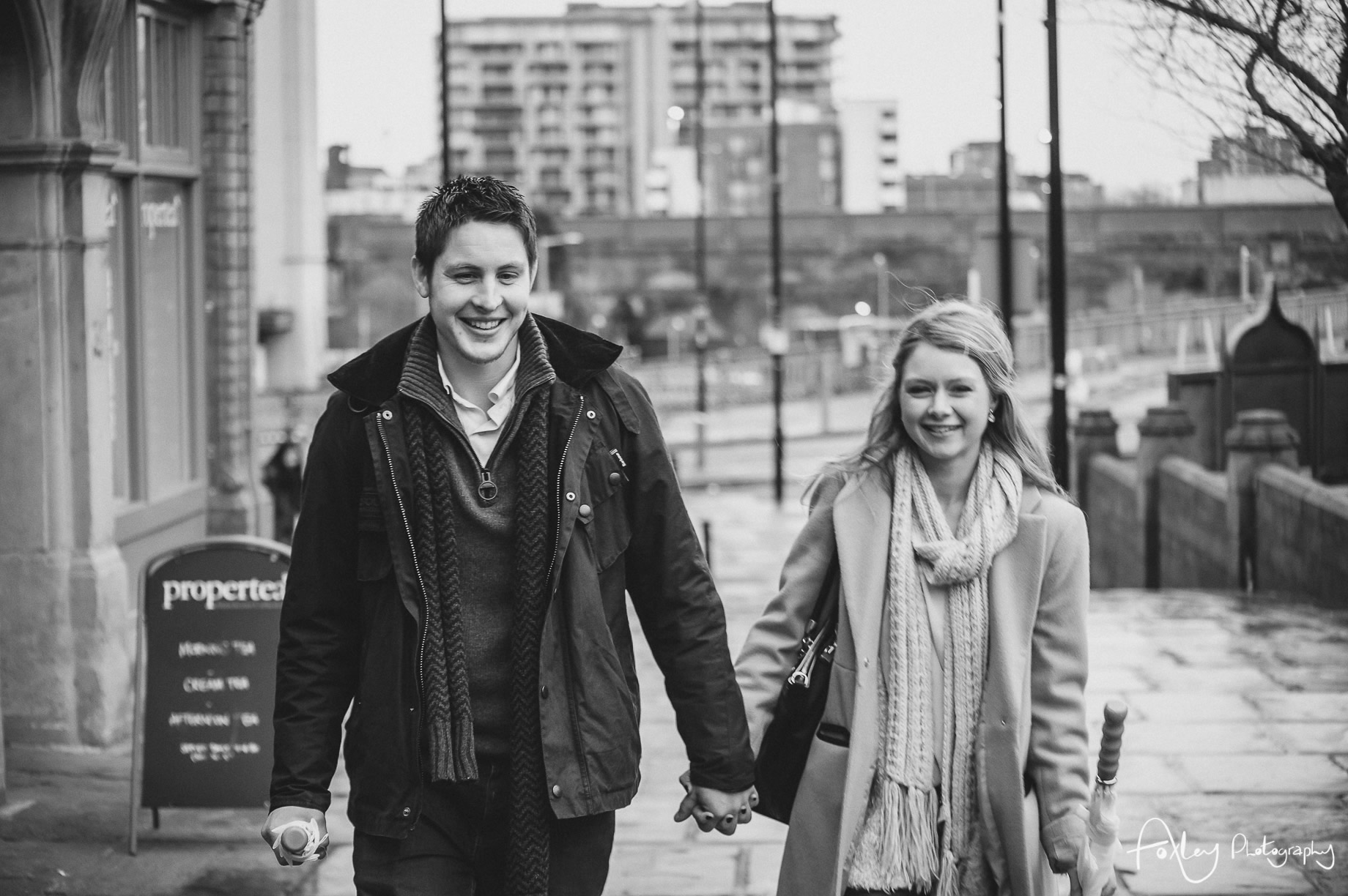 Gemma-and-Lewis-Pre-Wedding-Shoot-Manchester-City-Centre-032