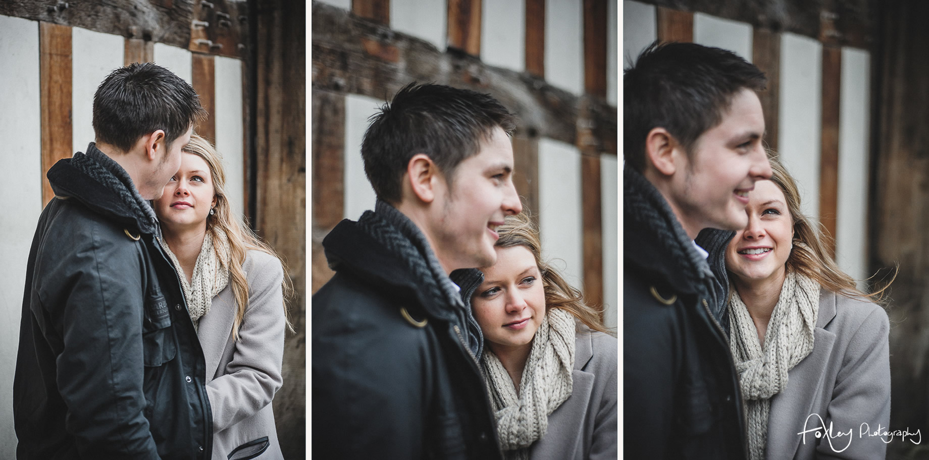 Gemma-and-Lewis-Pre-Wedding-Shoot-Manchester-City-Centre-036