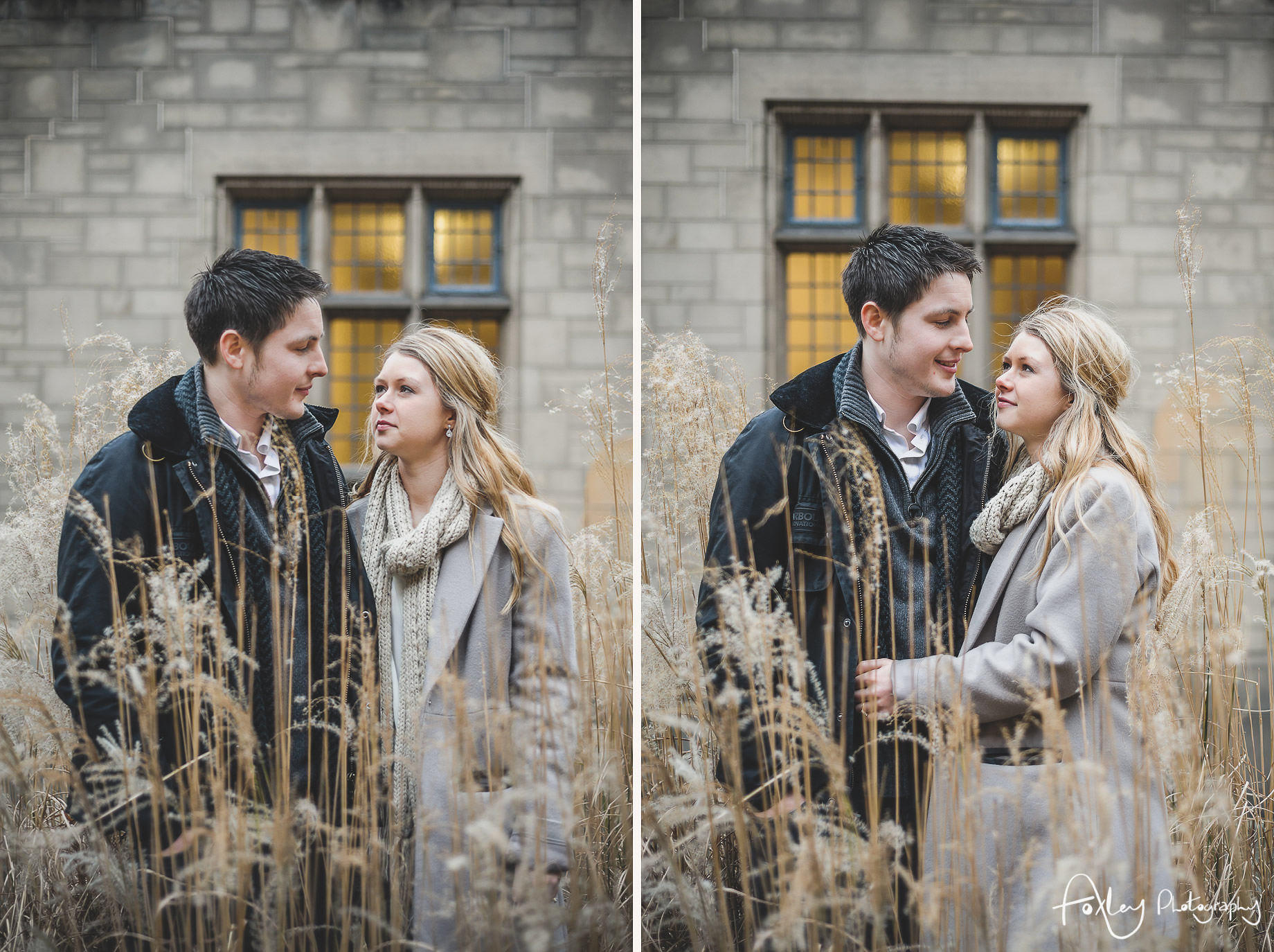 Gemma-and-Lewis-Pre-Wedding-Shoot-Manchester-City-Centre-038