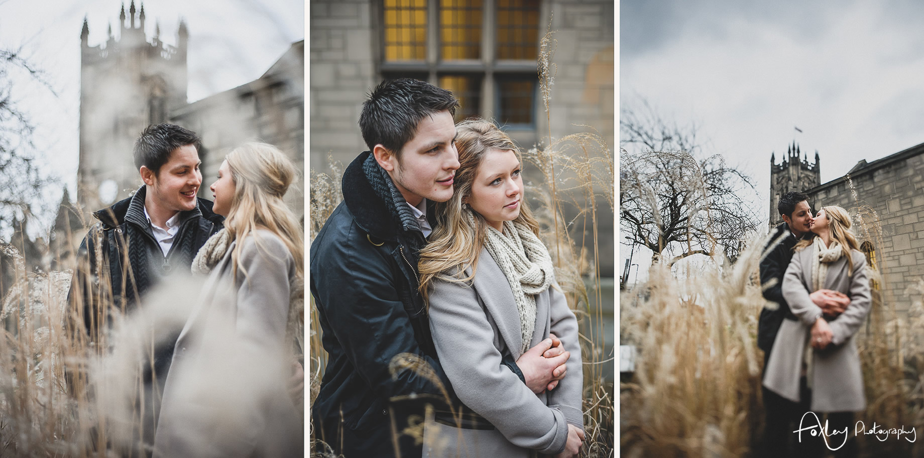 Gemma-and-Lewis-Pre-Wedding-Shoot-Manchester-City-Centre-040