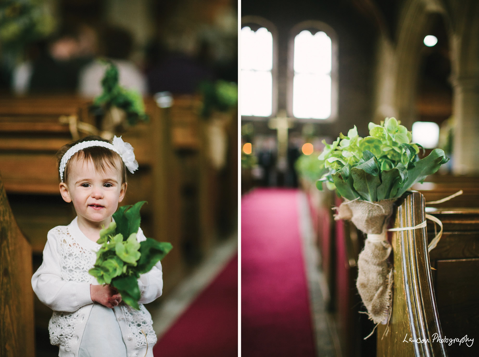 Foxley-Photography-An-Epic-Wedding-Journey-027