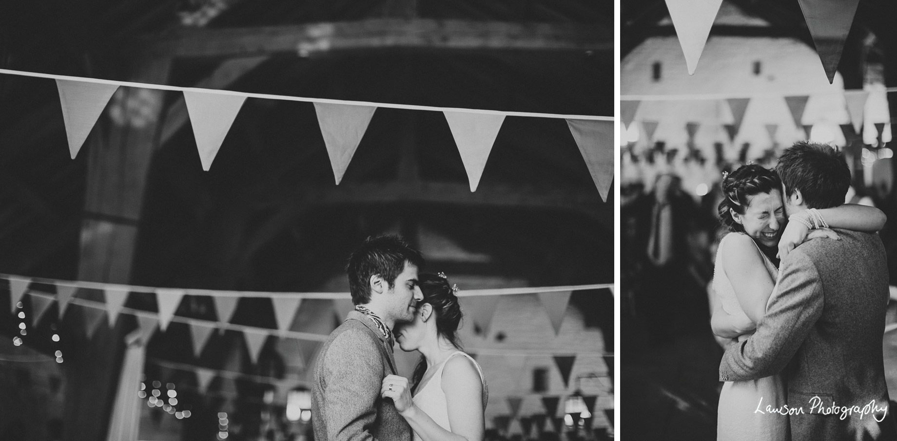 Foxley-Photography-An-Epic-Wedding-Journey-047