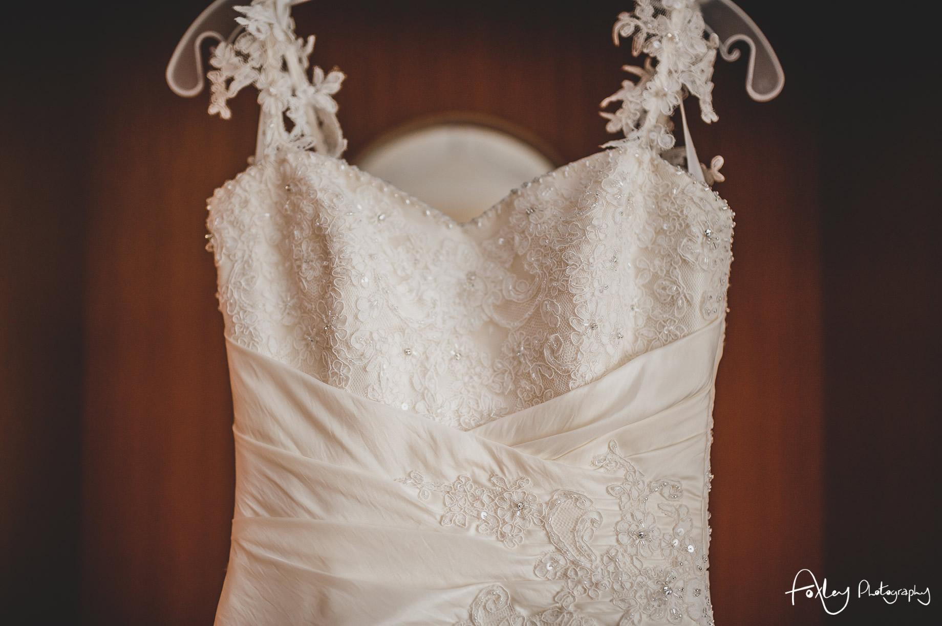 Gemma and Lewis' Wedding at Mitton Hall 001
