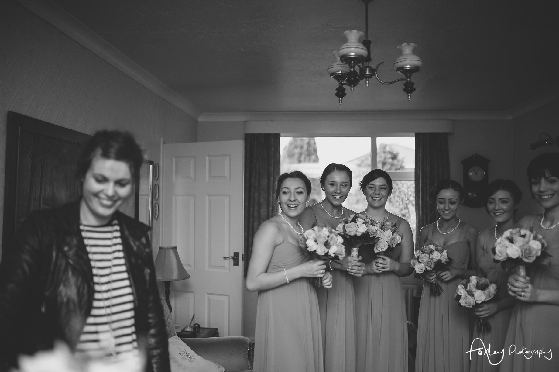 Gemma and Lewis' Wedding at Mitton Hall 056