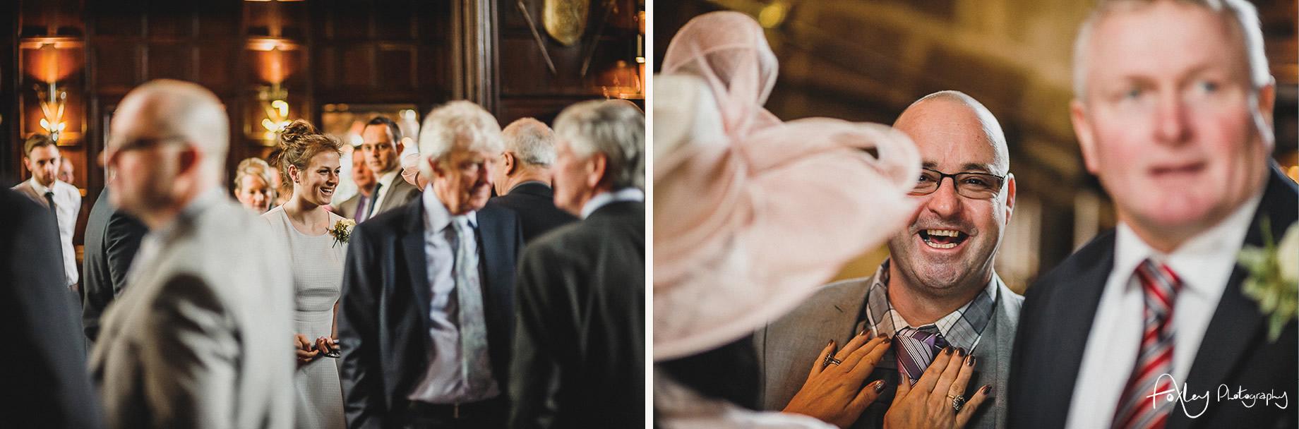 Gemma and Lewis' Wedding at Mitton Hall 060