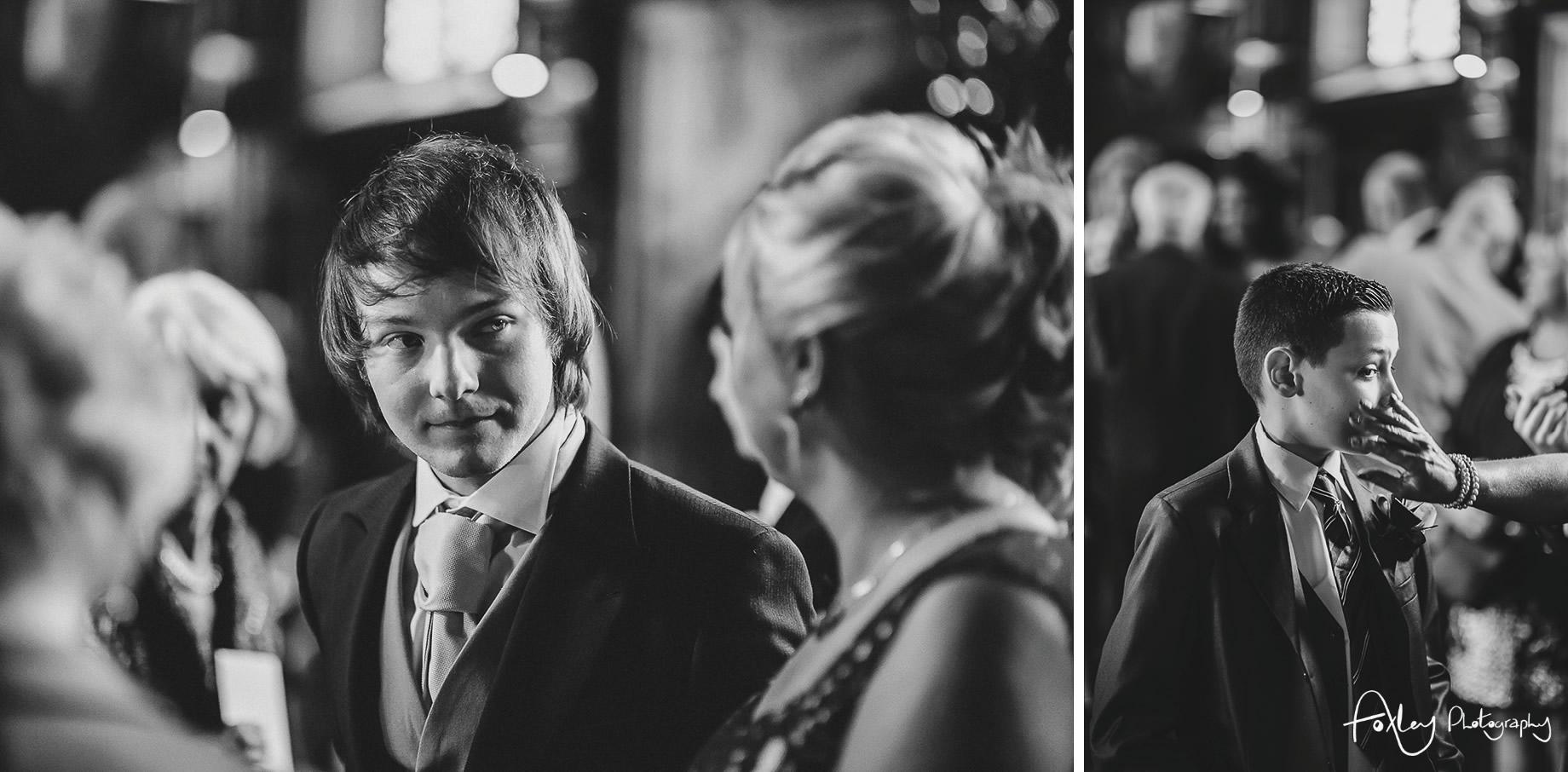 Gemma and Lewis' Wedding at Mitton Hall 064