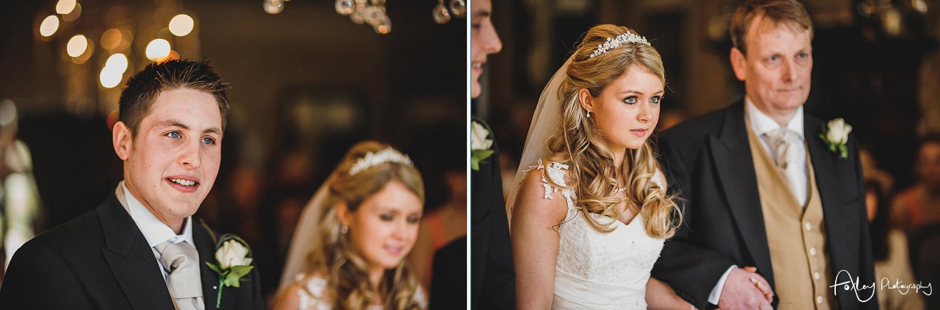 Gemma and Lewis' Wedding at Mitton Hall 073