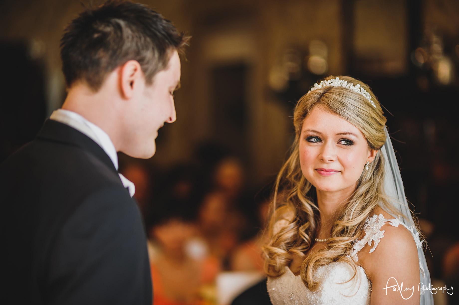 Gemma and Lewis' Wedding at Mitton Hall 074