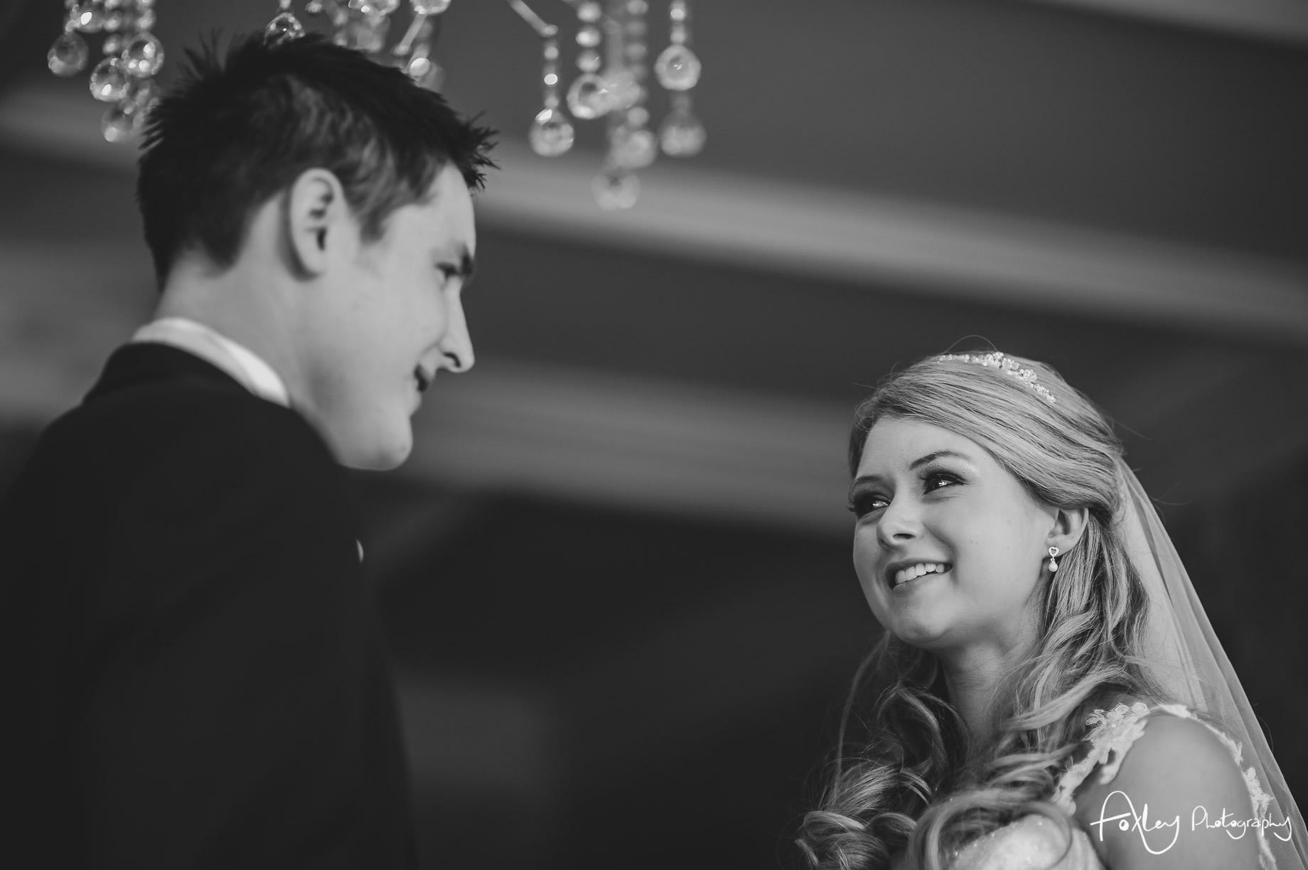 Gemma and Lewis' Wedding at Mitton Hall 076