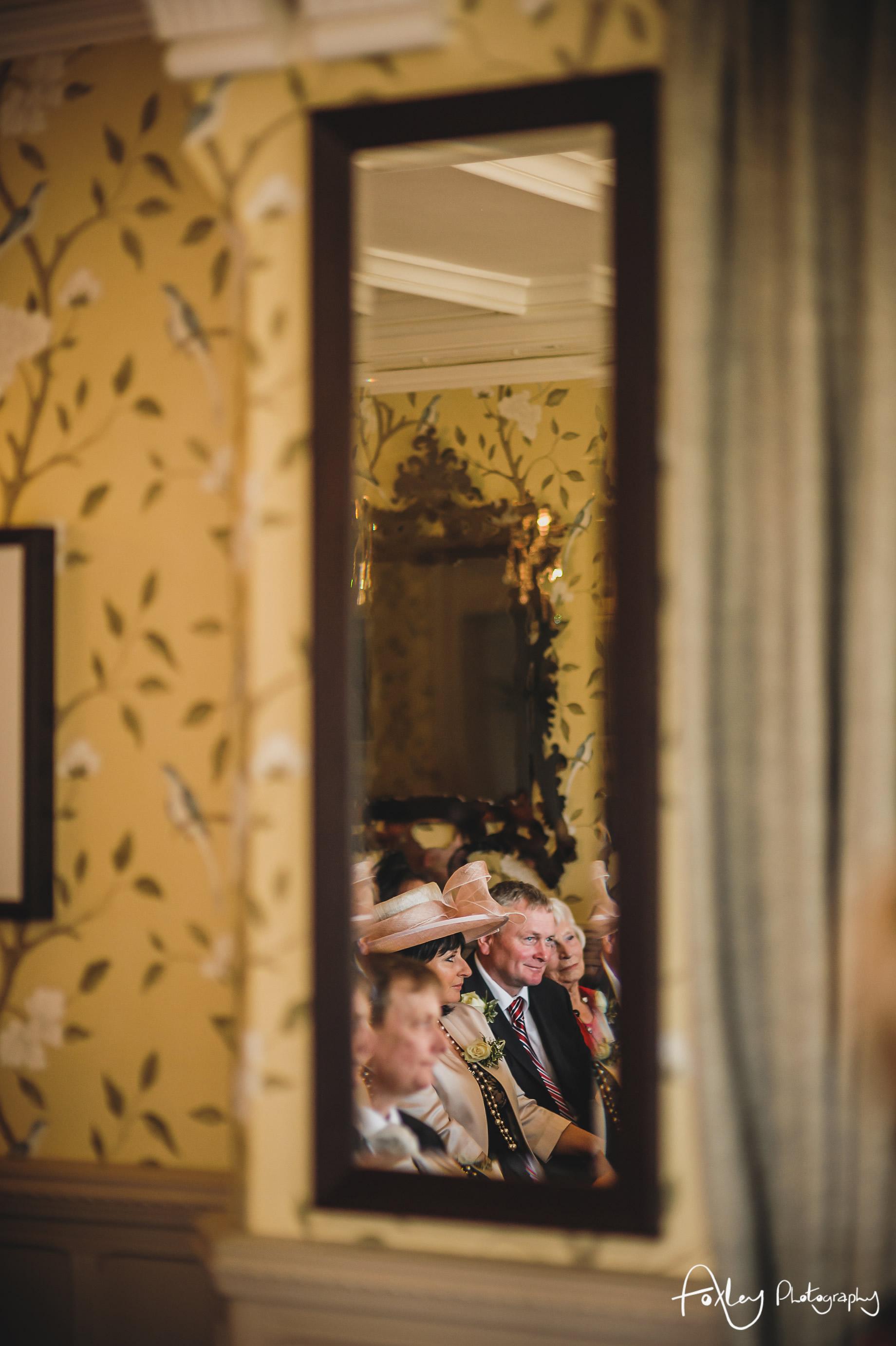 Gemma and Lewis' Wedding at Mitton Hall 085