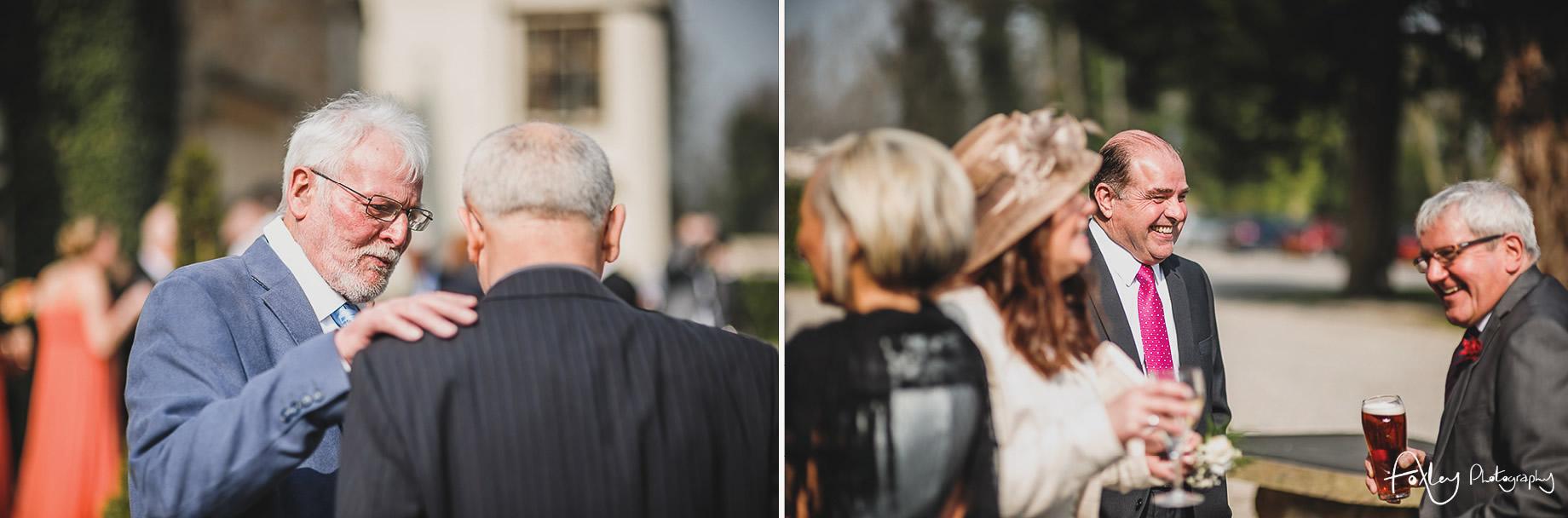 Gemma and Lewis' Wedding at Mitton Hall 097