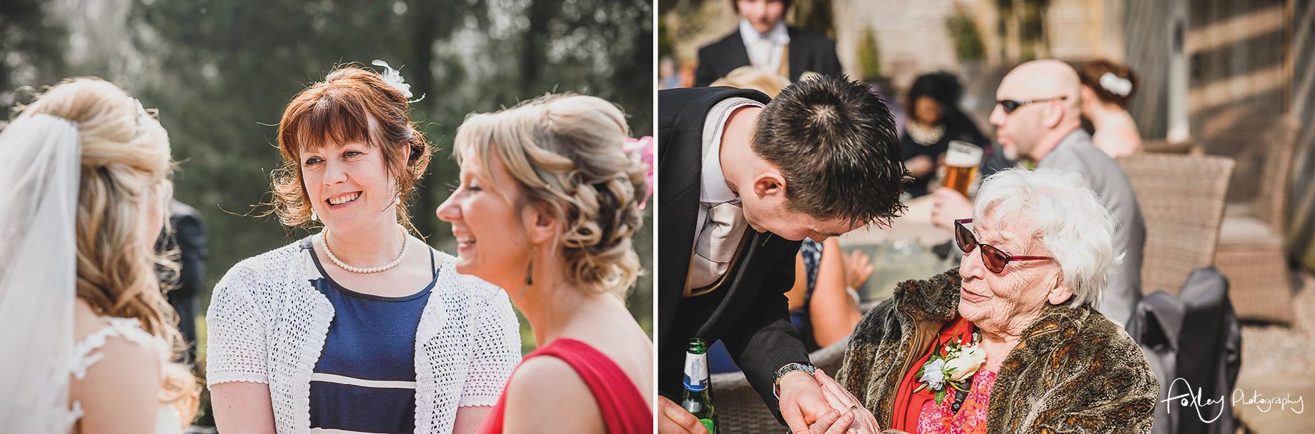 Gemma and Lewis' Wedding at Mitton Hall 106
