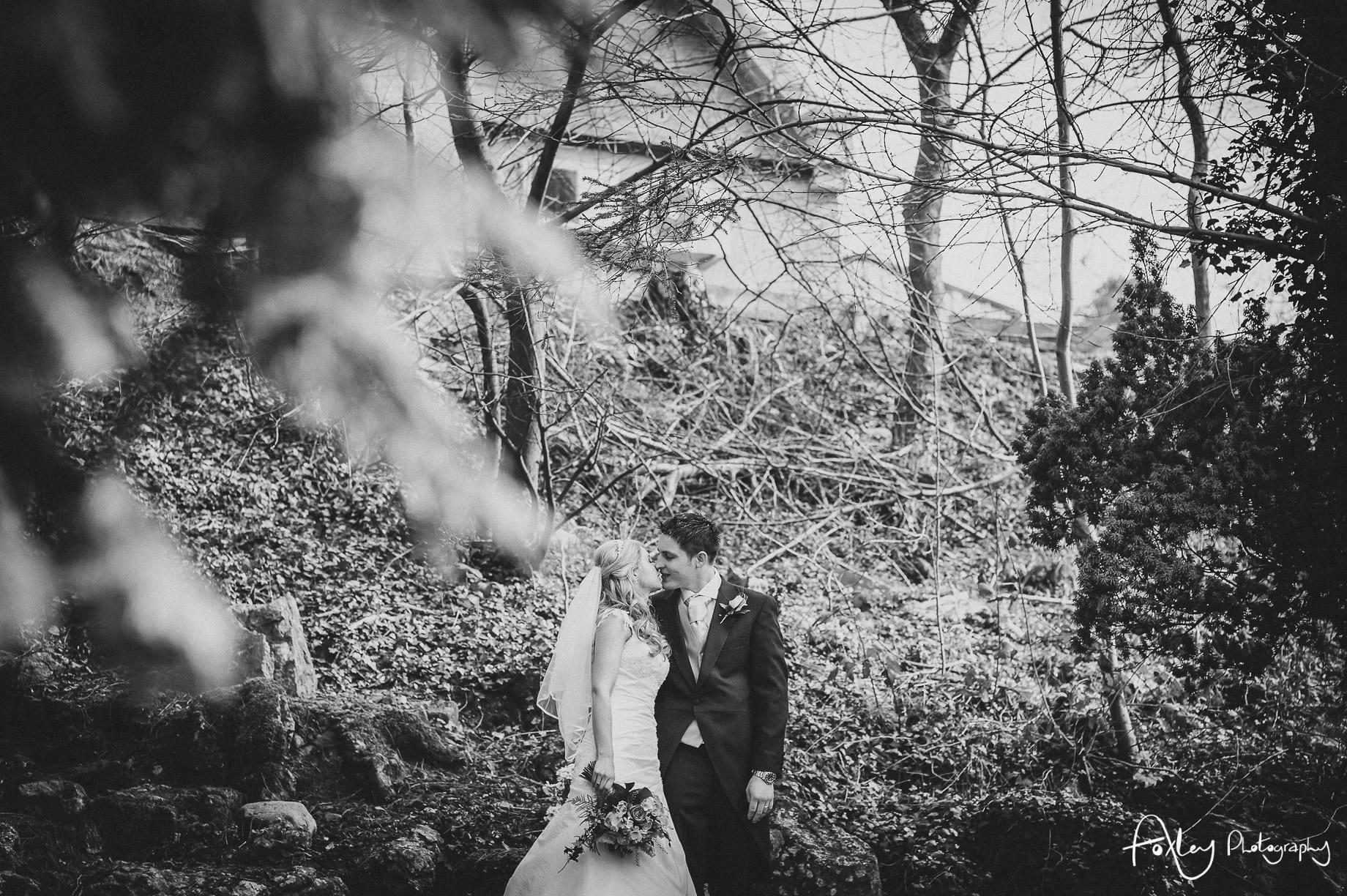 Gemma and Lewis' Wedding at Mitton Hall 109