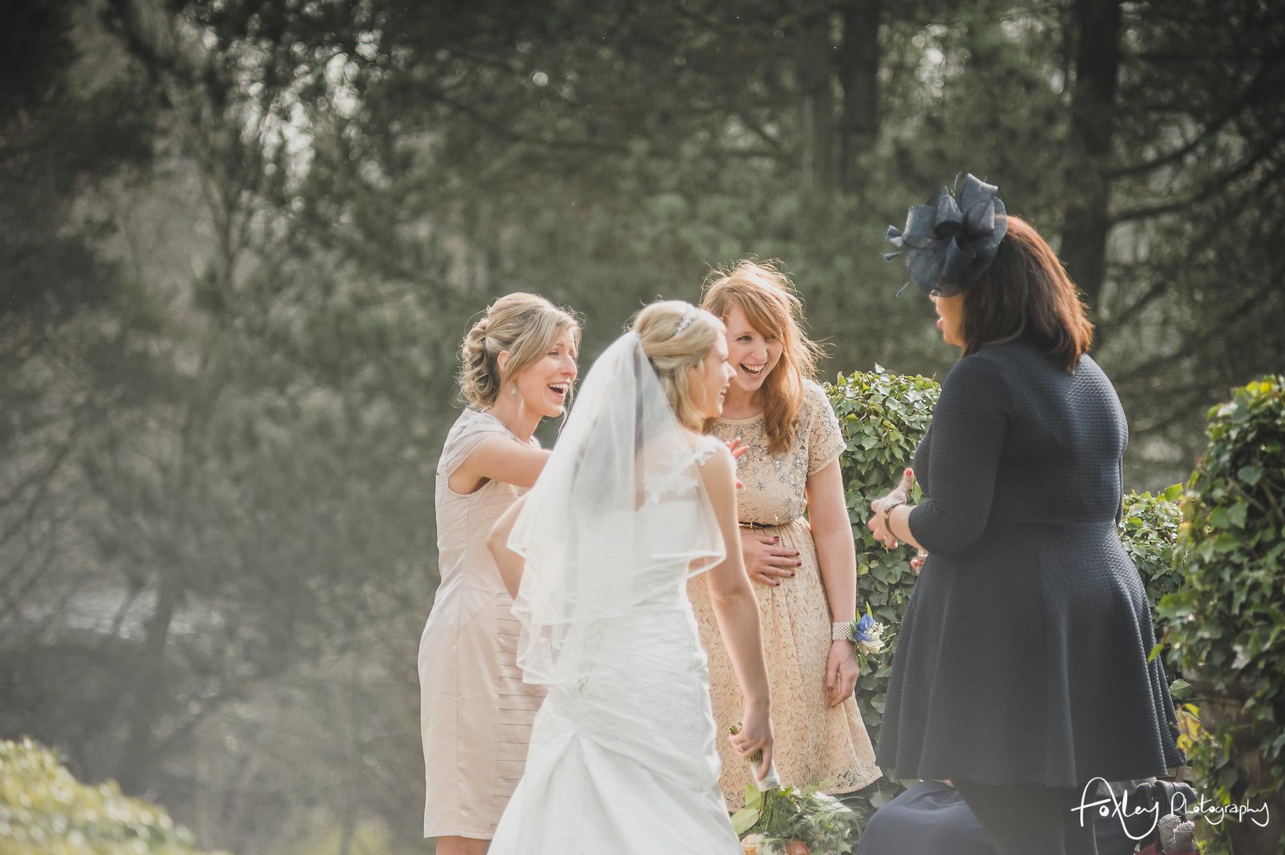 Gemma and Lewis' Wedding at Mitton Hall 118