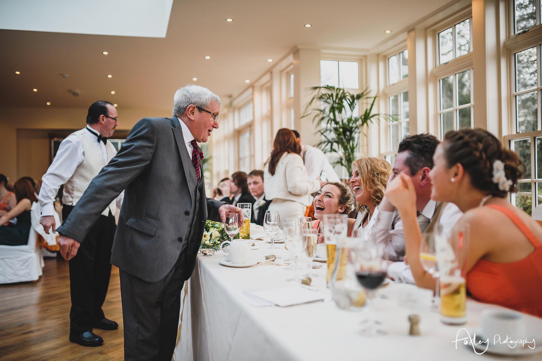 Gemma and Lewis' Wedding at Mitton Hall 125