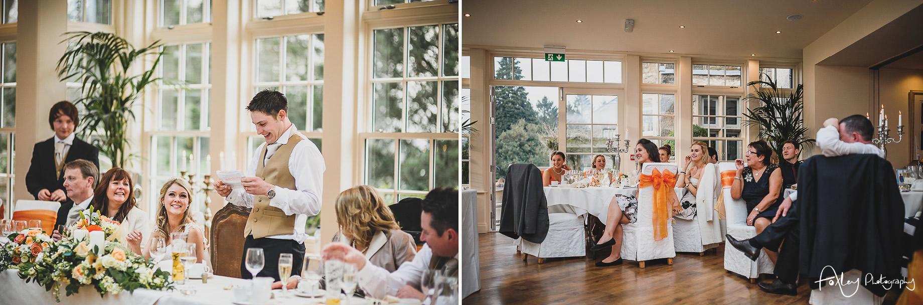 Gemma and Lewis' Wedding at Mitton Hall 131