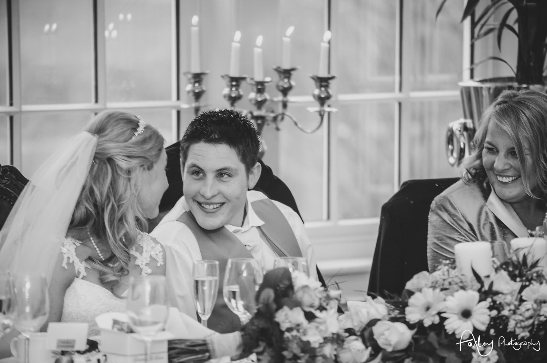 Gemma and Lewis' Wedding at Mitton Hall 133