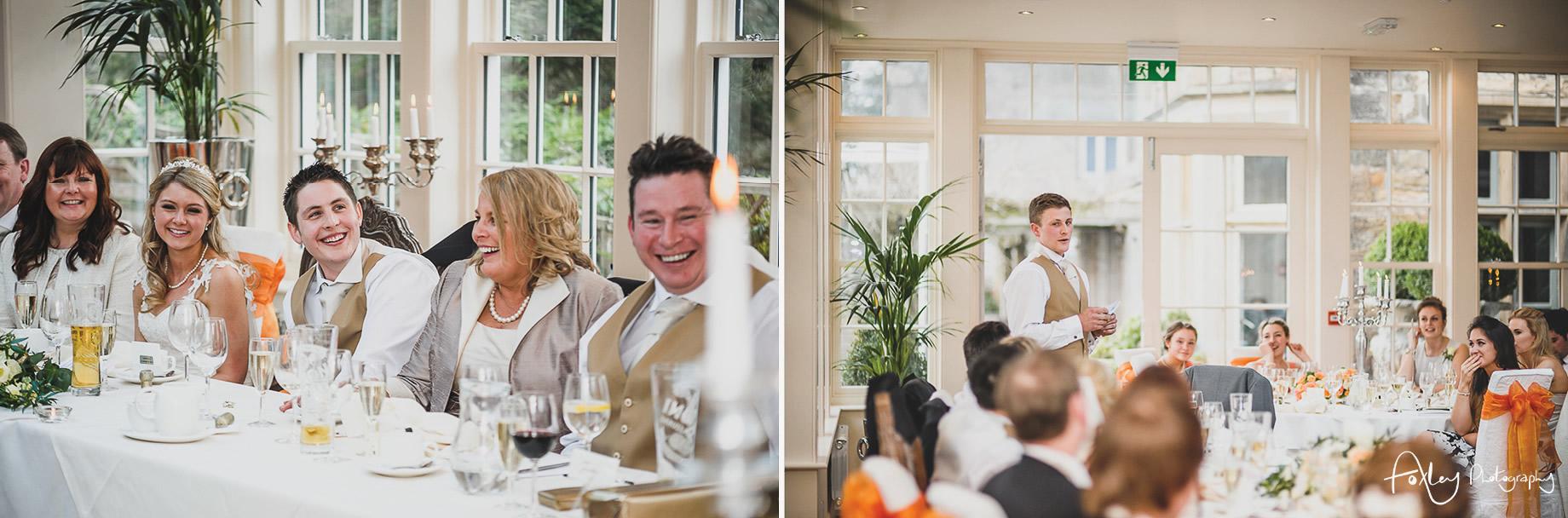 Gemma and Lewis' Wedding at Mitton Hall 134