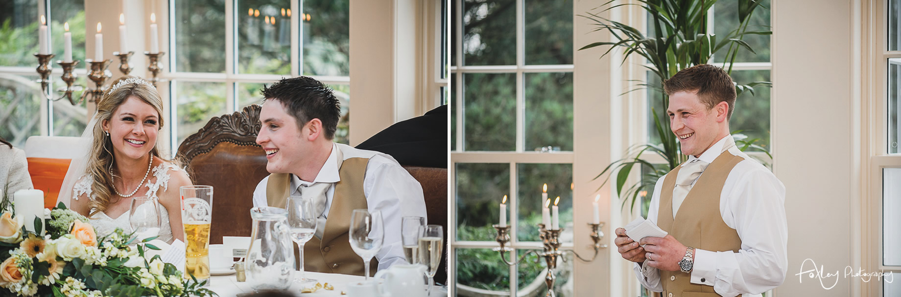 Gemma and Lewis' Wedding at Mitton Hall 137