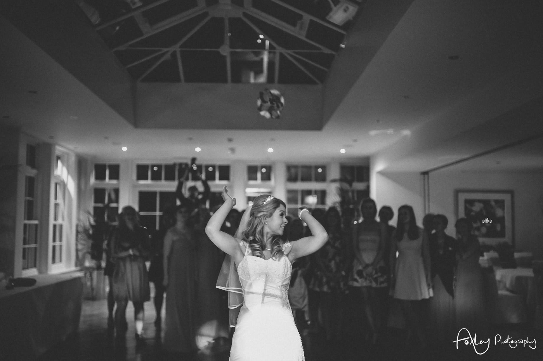 Gemma and Lewis' Wedding at Mitton Hall 147