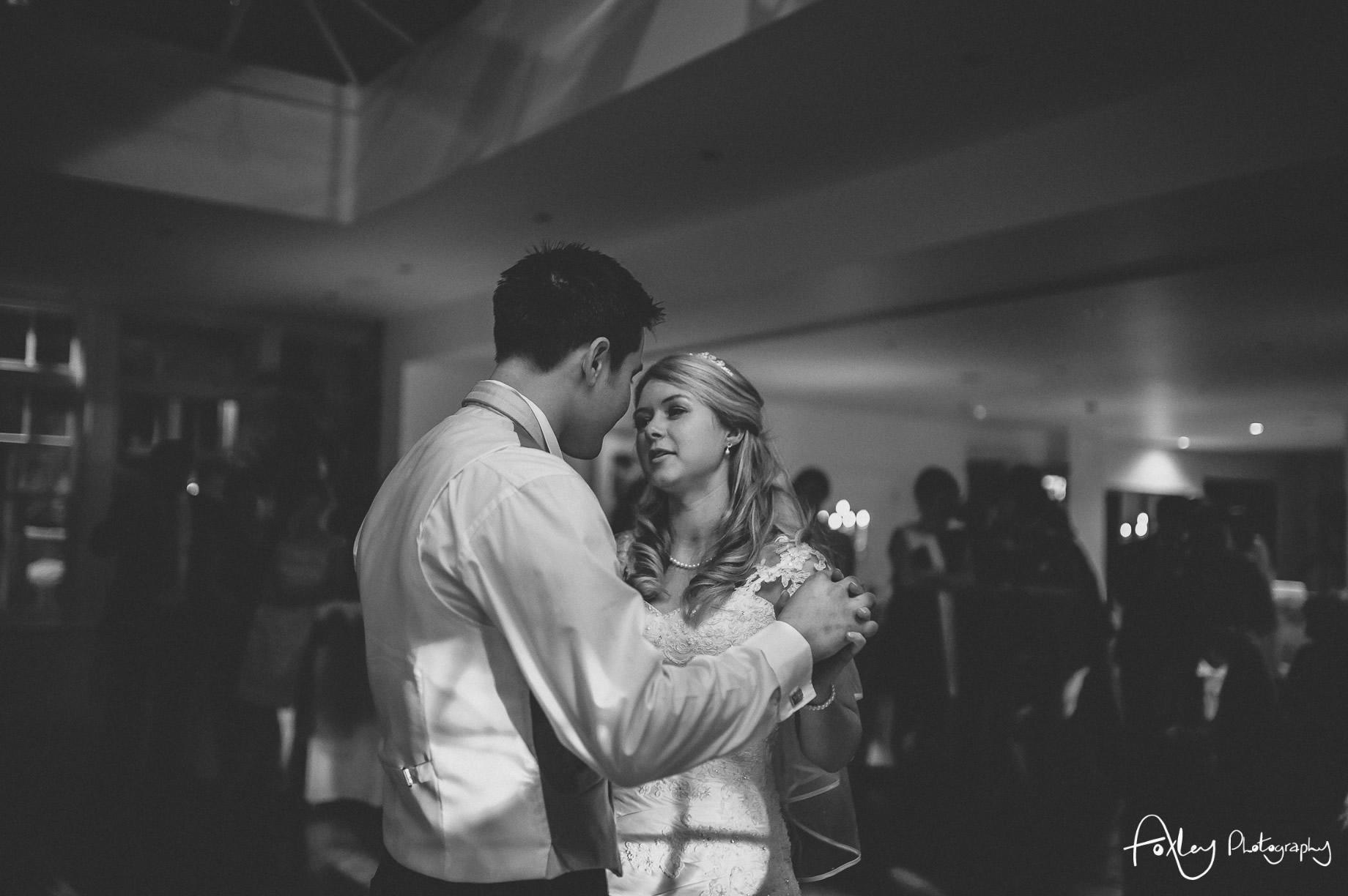 Gemma and Lewis' Wedding at Mitton Hall 151