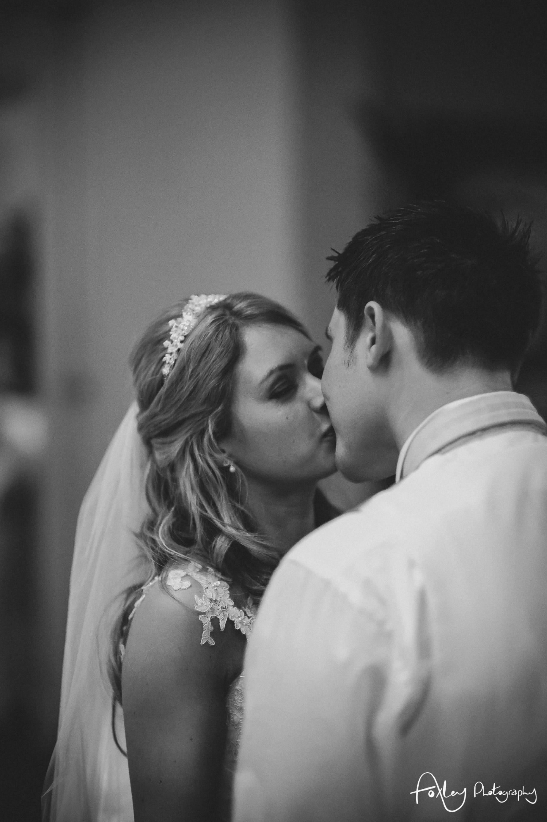 Gemma and Lewis' Wedding at Mitton Hall 152
