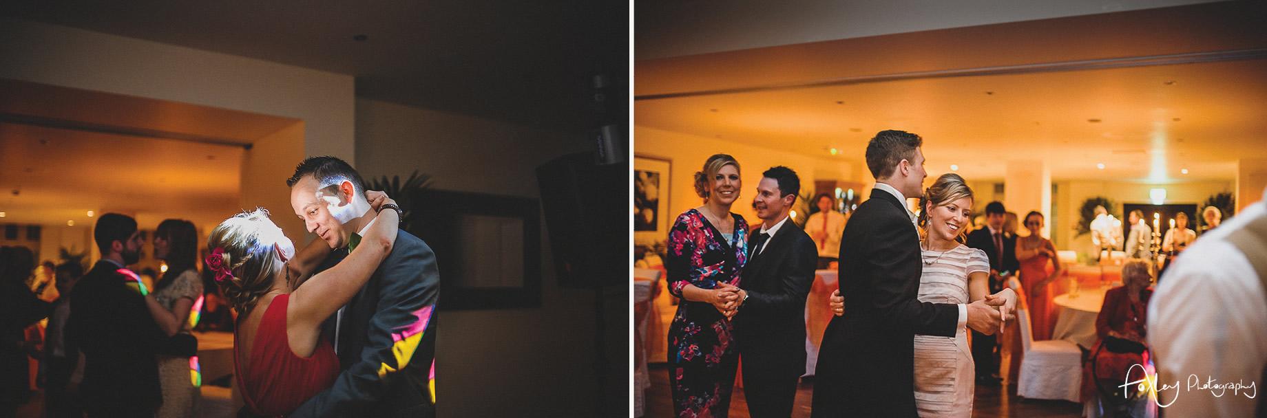 Gemma and Lewis' Wedding at Mitton Hall 157