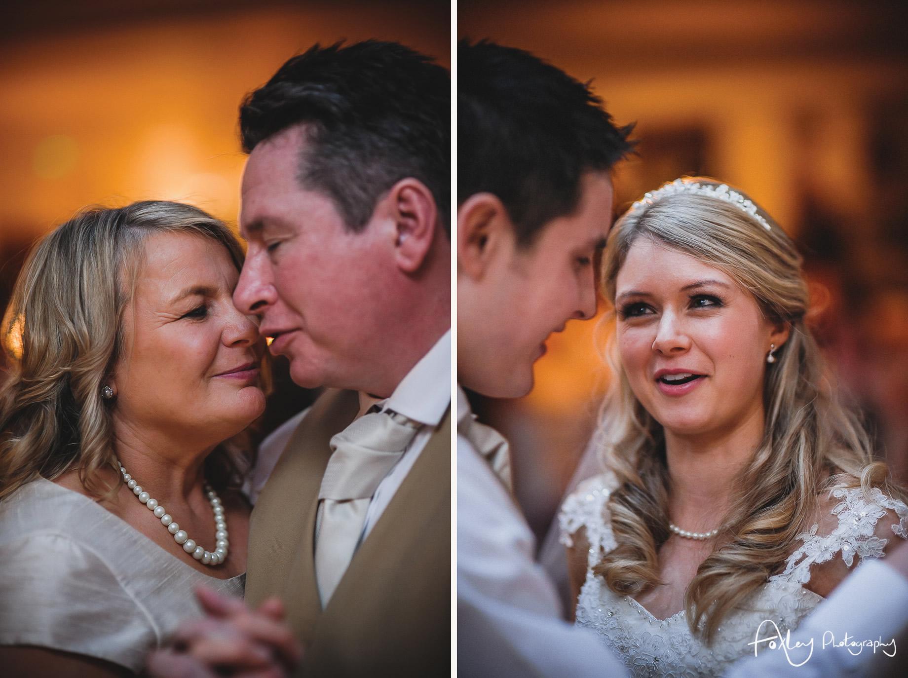 Gemma and Lewis' Wedding at Mitton Hall 158