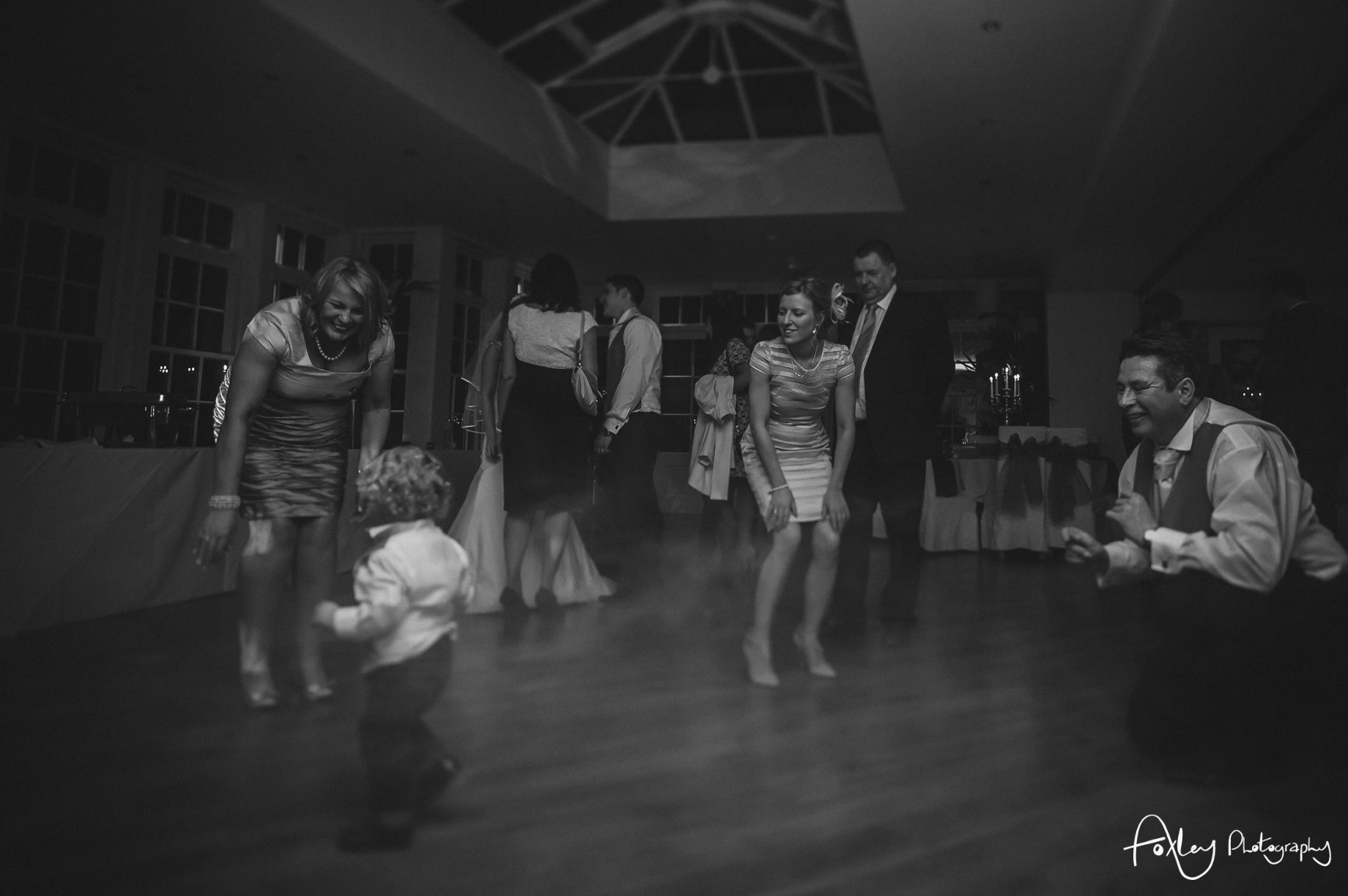 Gemma and Lewis' Wedding at Mitton Hall 162