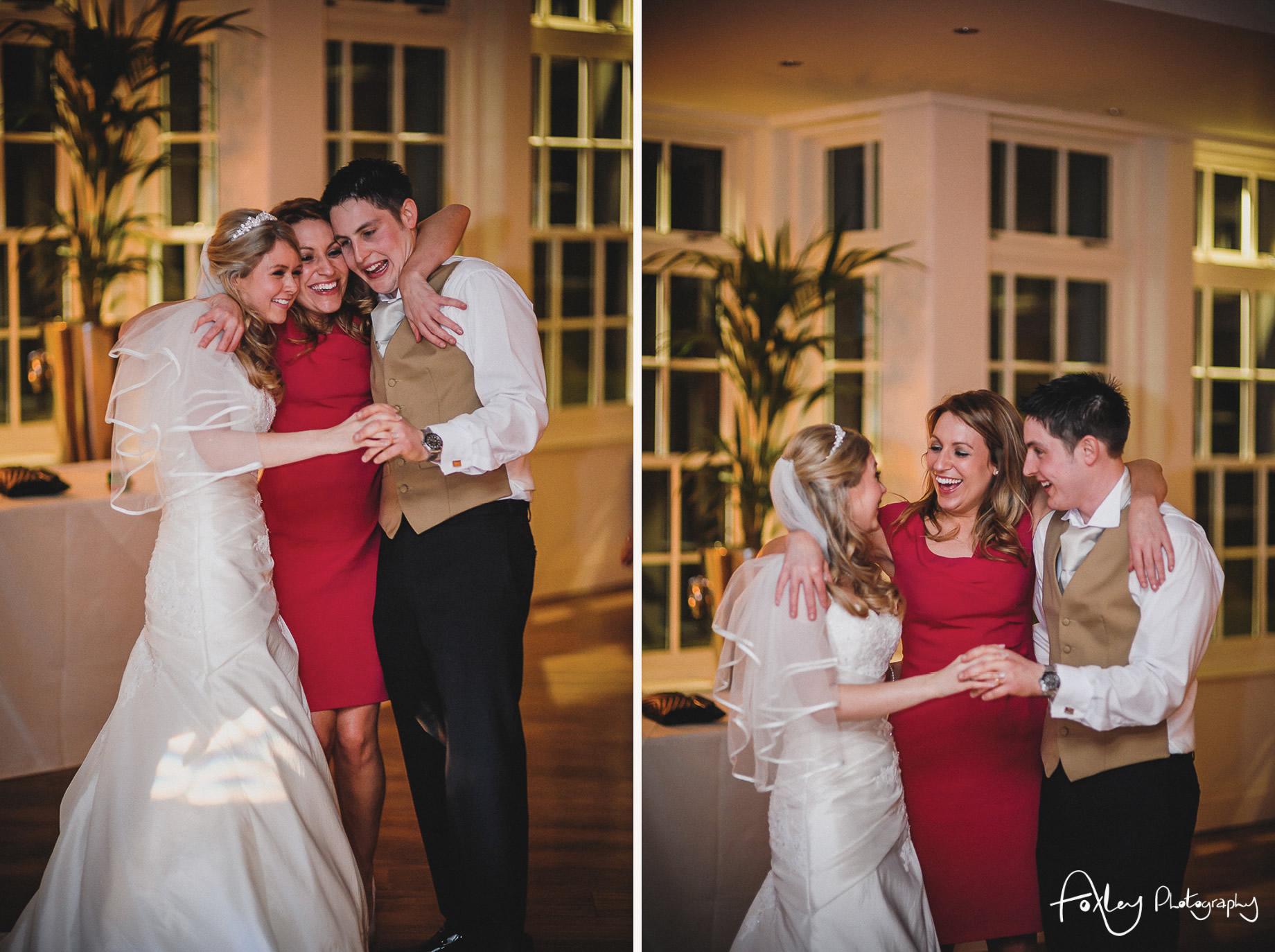 Gemma and Lewis' Wedding at Mitton Hall 170