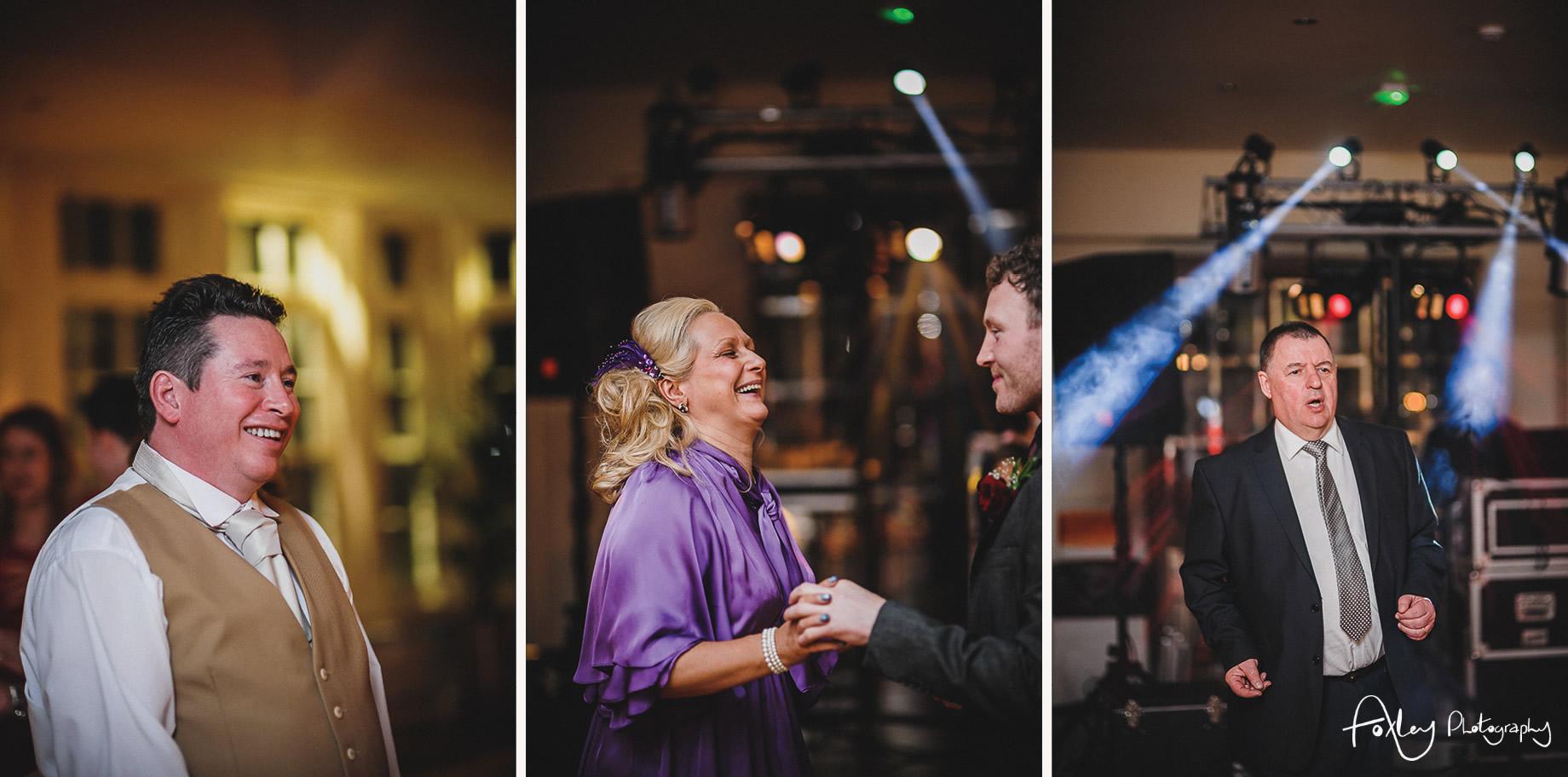 Gemma and Lewis' Wedding at Mitton Hall 171