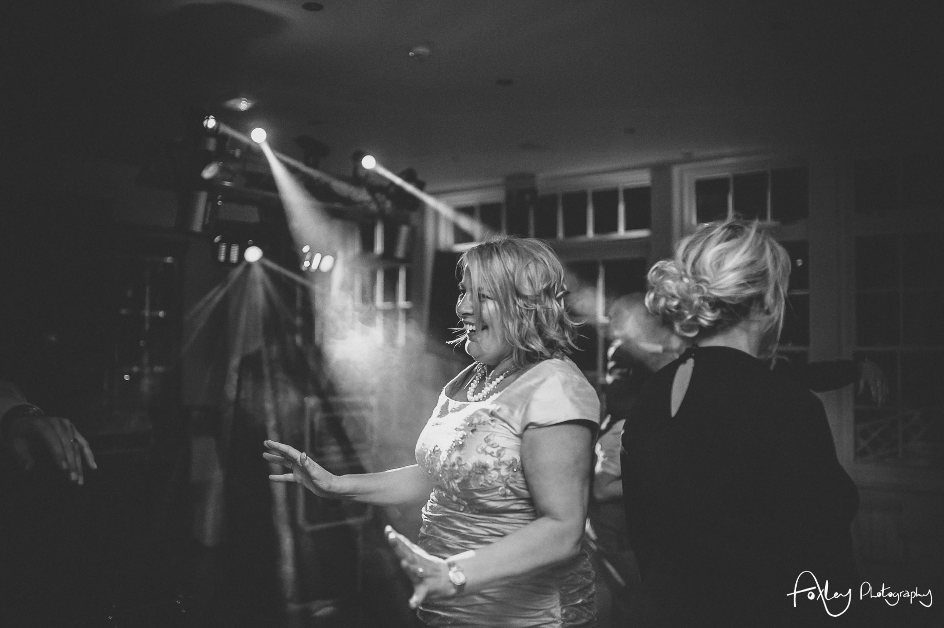 Gemma and Lewis' Wedding at Mitton Hall 179