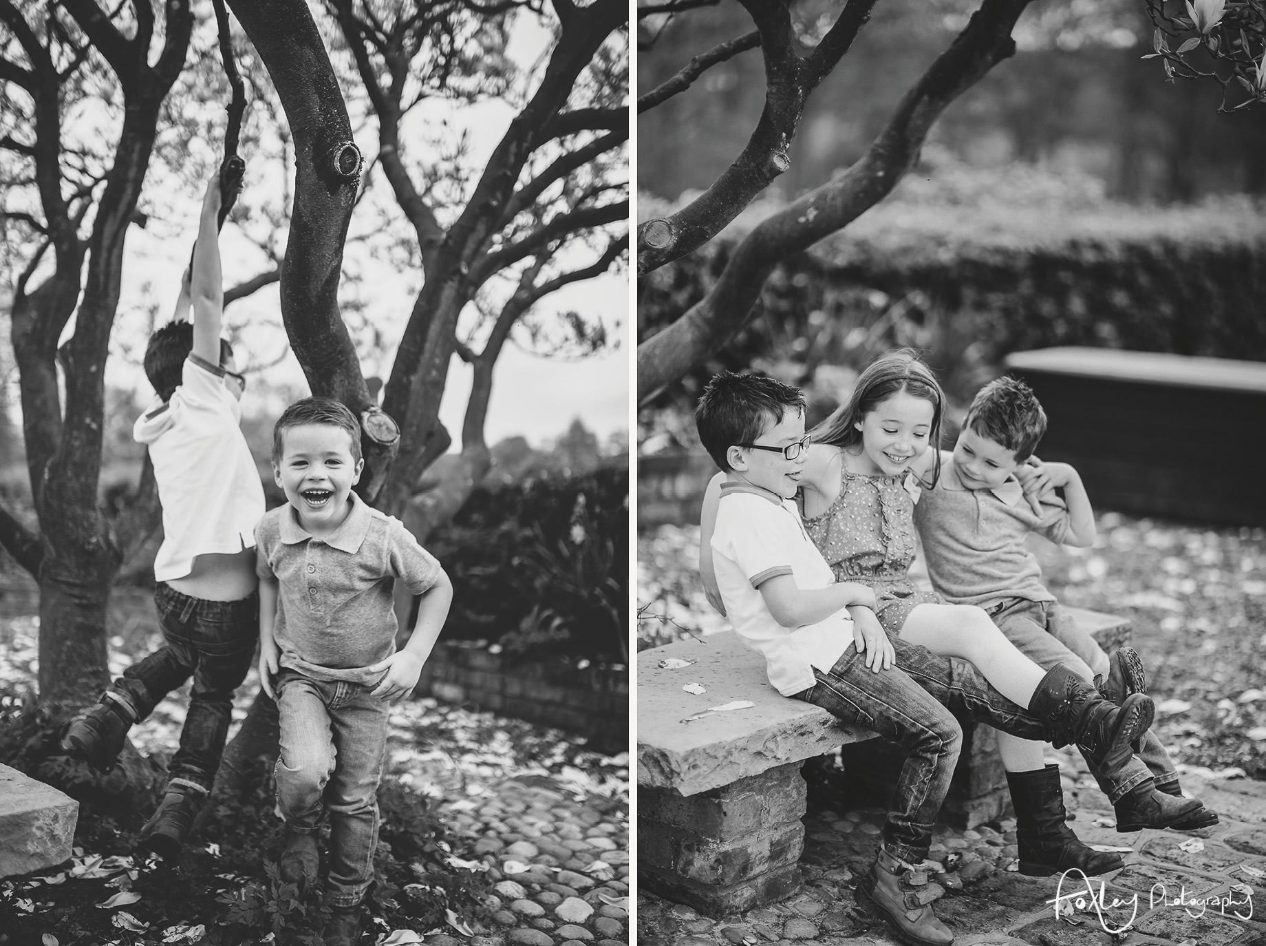 Parbold Family Portrait Shoot 002