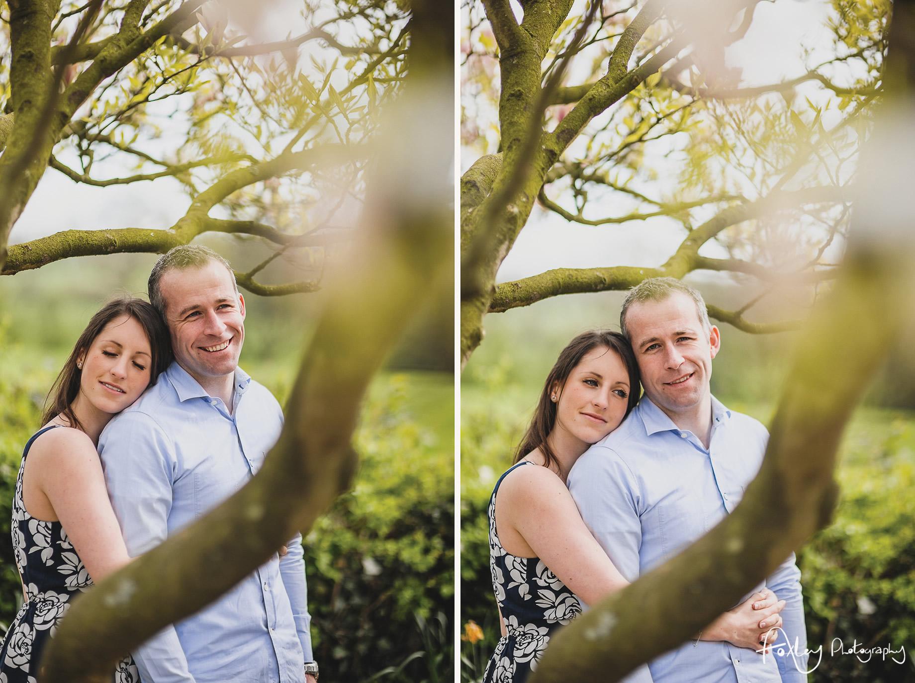 Parbold Family Portrait Shoot 009