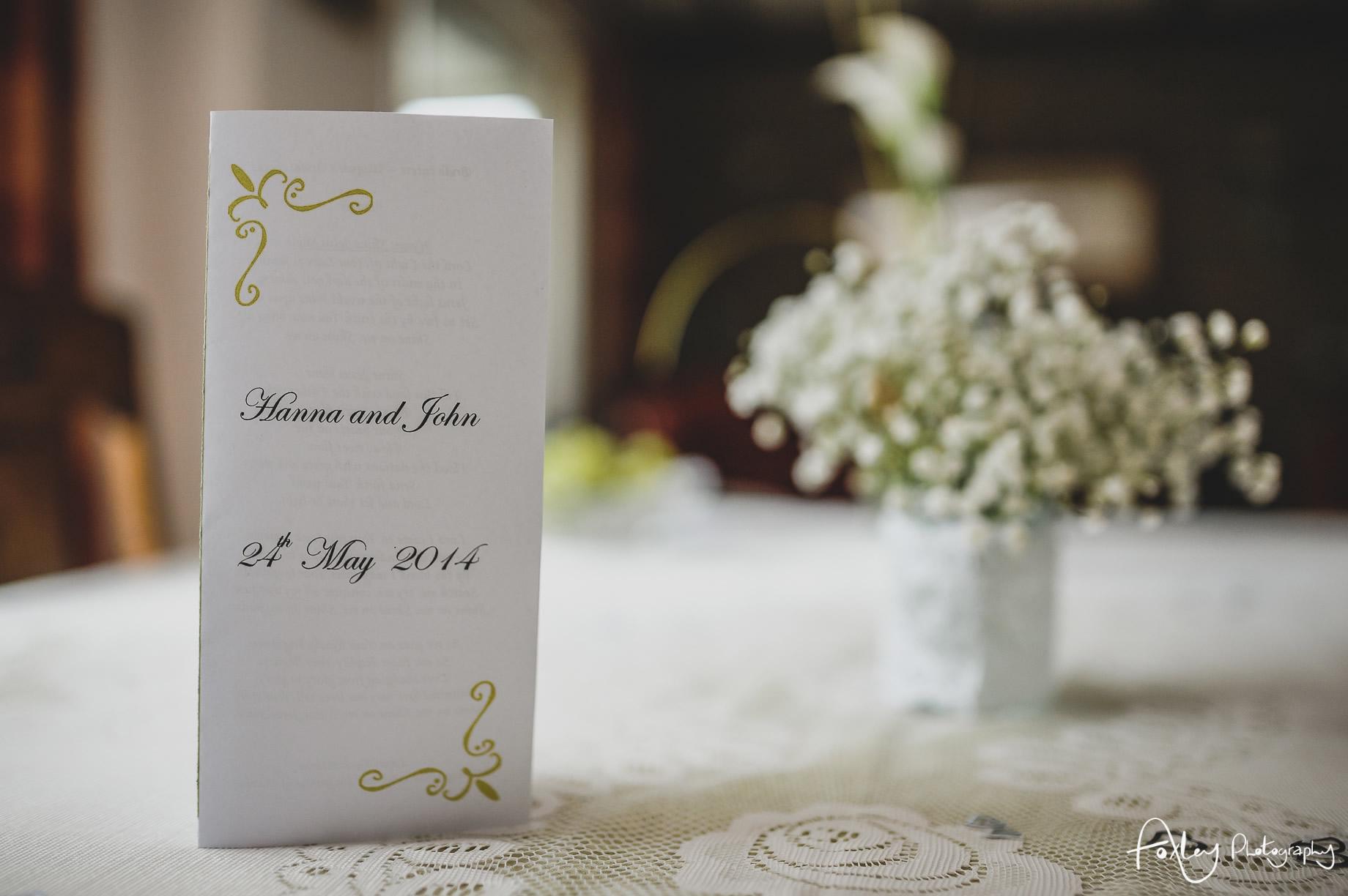 Hanna-and-John-Wedding-at-Oak-Royal-Golf-Club-027