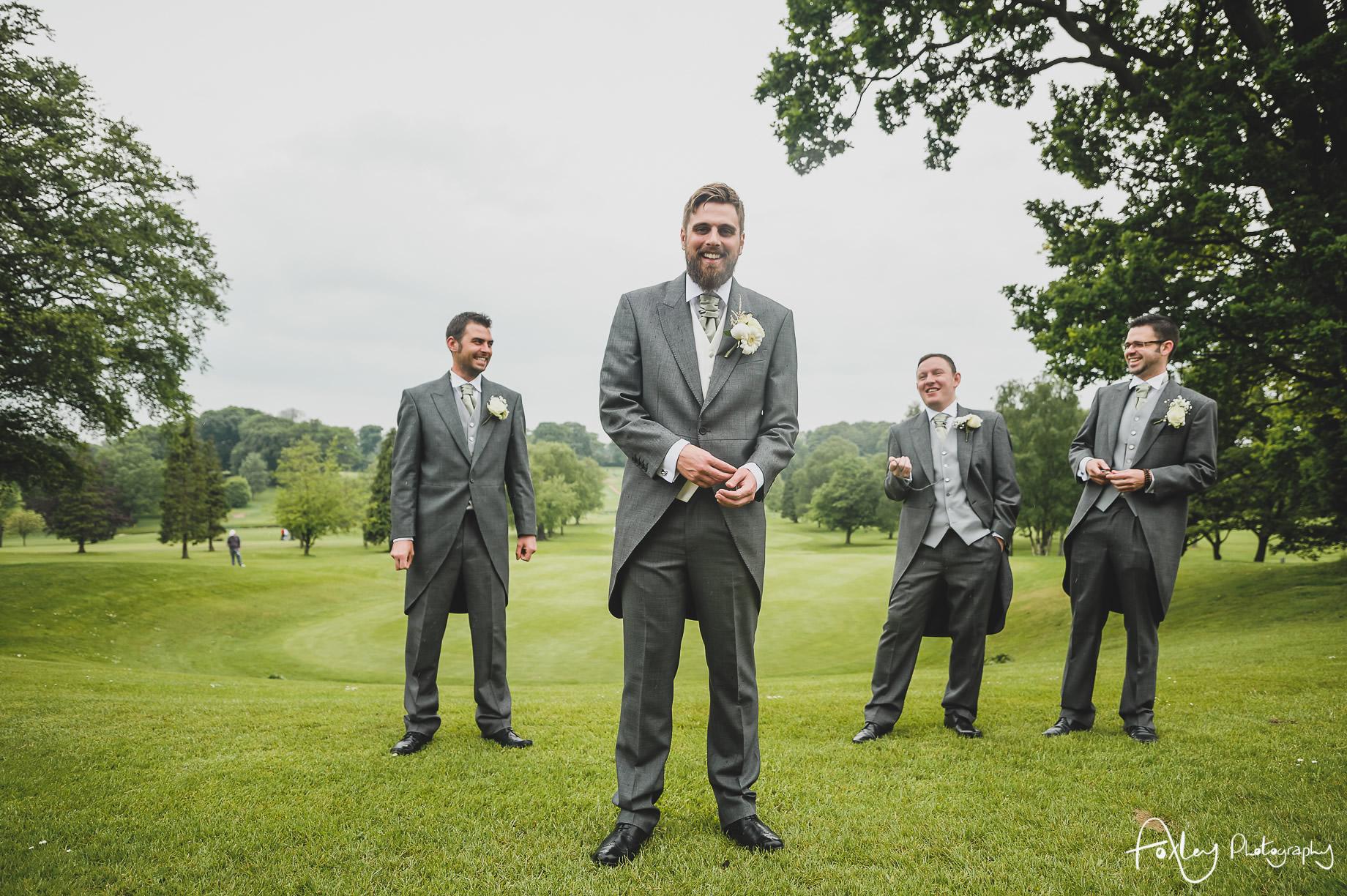 Hanna-and-John-Wedding-at-Oak-Royal-Golf-Club-096