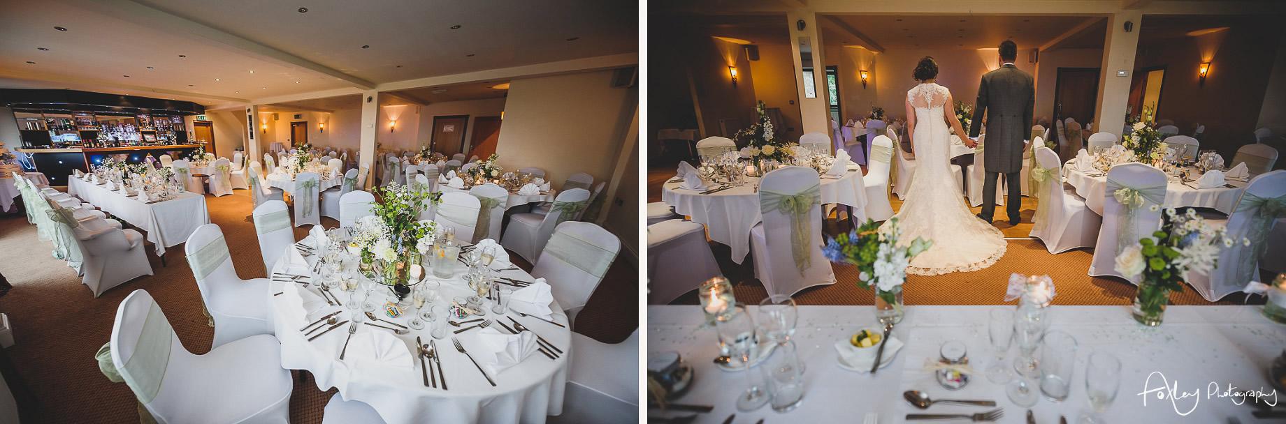 Hanna-and-John-Wedding-at-Oak-Royal-Golf-Club-164