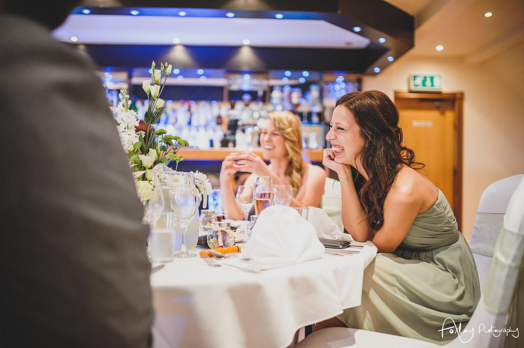 Hanna-and-John-Wedding-at-Oak-Royal-Golf-Club-197