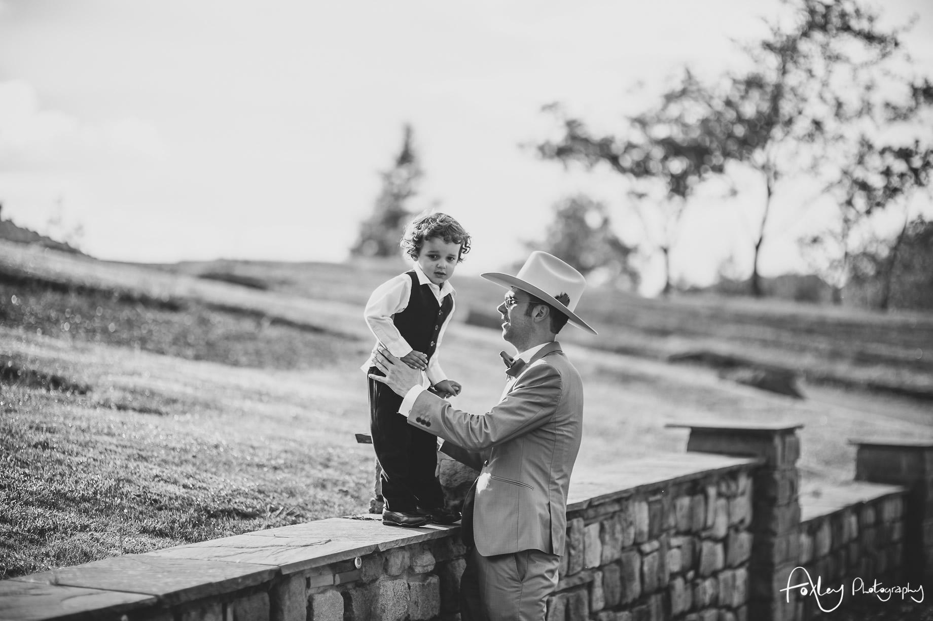 Hanna-and-John-Wedding-at-Oak-Royal-Golf-Club-215
