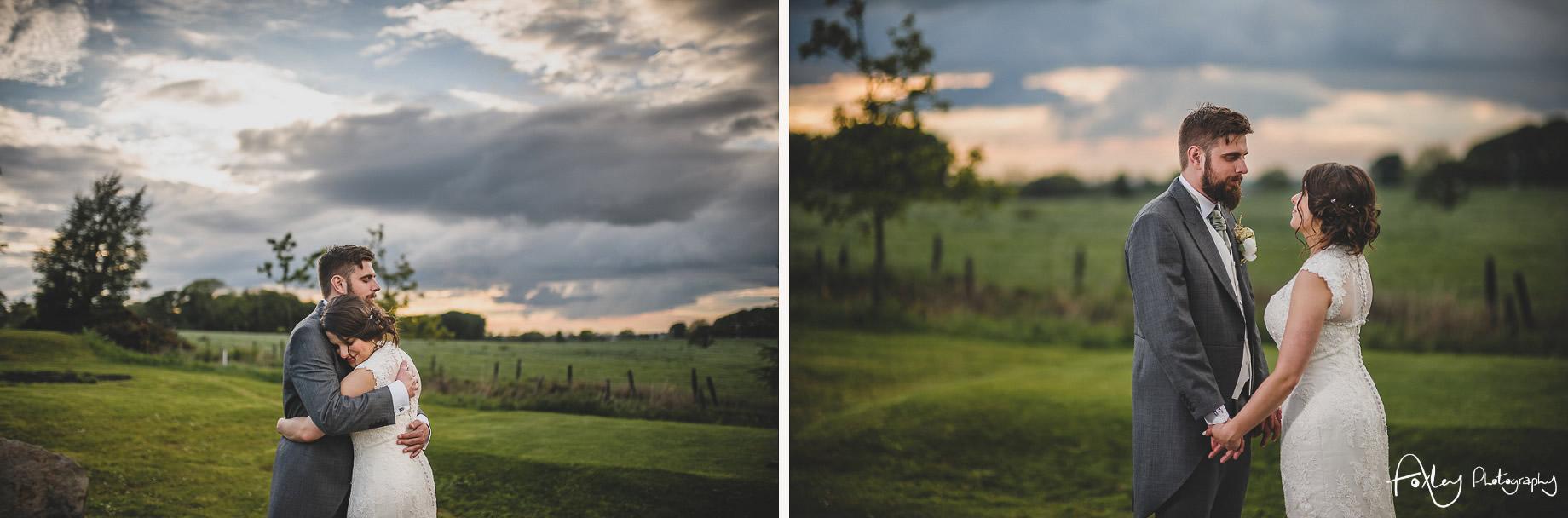 Hanna-and-John-Wedding-at-Oak-Royal-Golf-Club-217