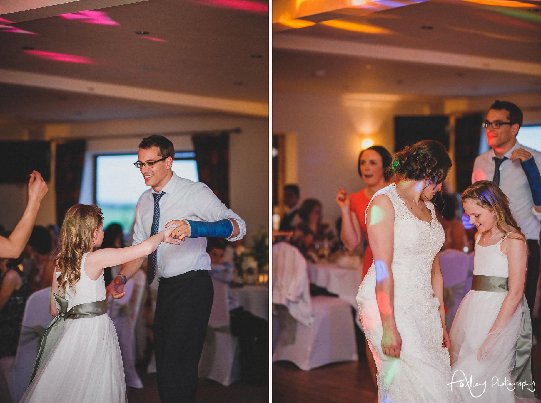 Hanna-and-John-Wedding-at-Oak-Royal-Golf-Club-239