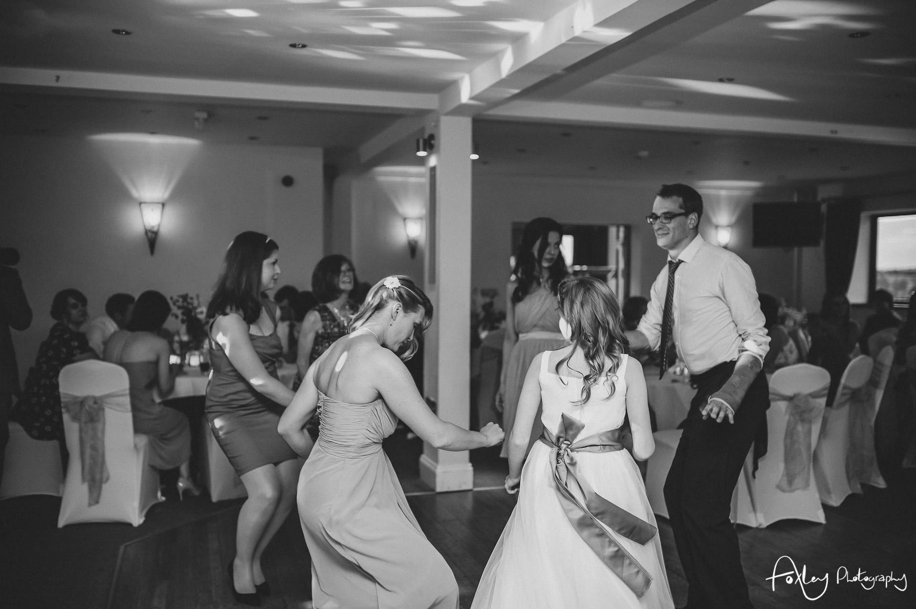 Hanna-and-John-Wedding-at-Oak-Royal-Golf-Club-240
