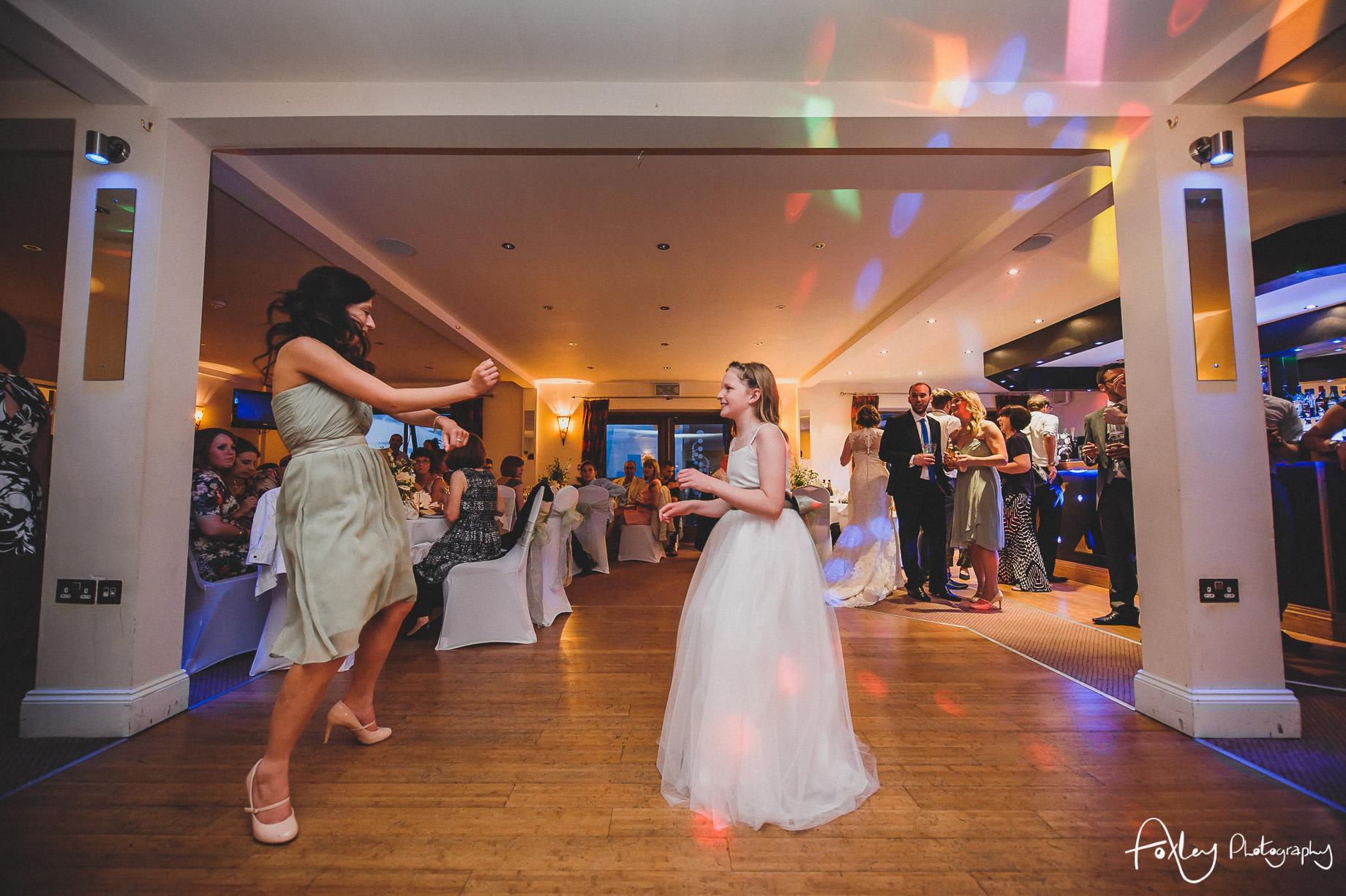Hanna-and-John-Wedding-at-Oak-Royal-Golf-Club-255