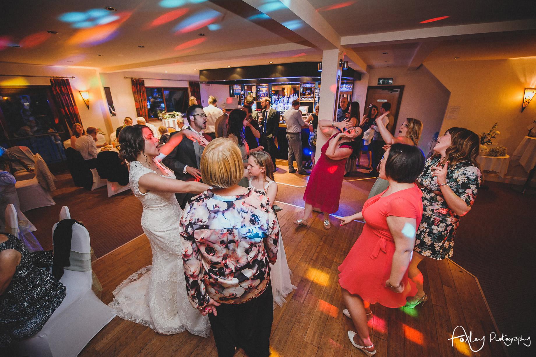 Hanna-and-John-Wedding-at-Oak-Royal-Golf-Club-256