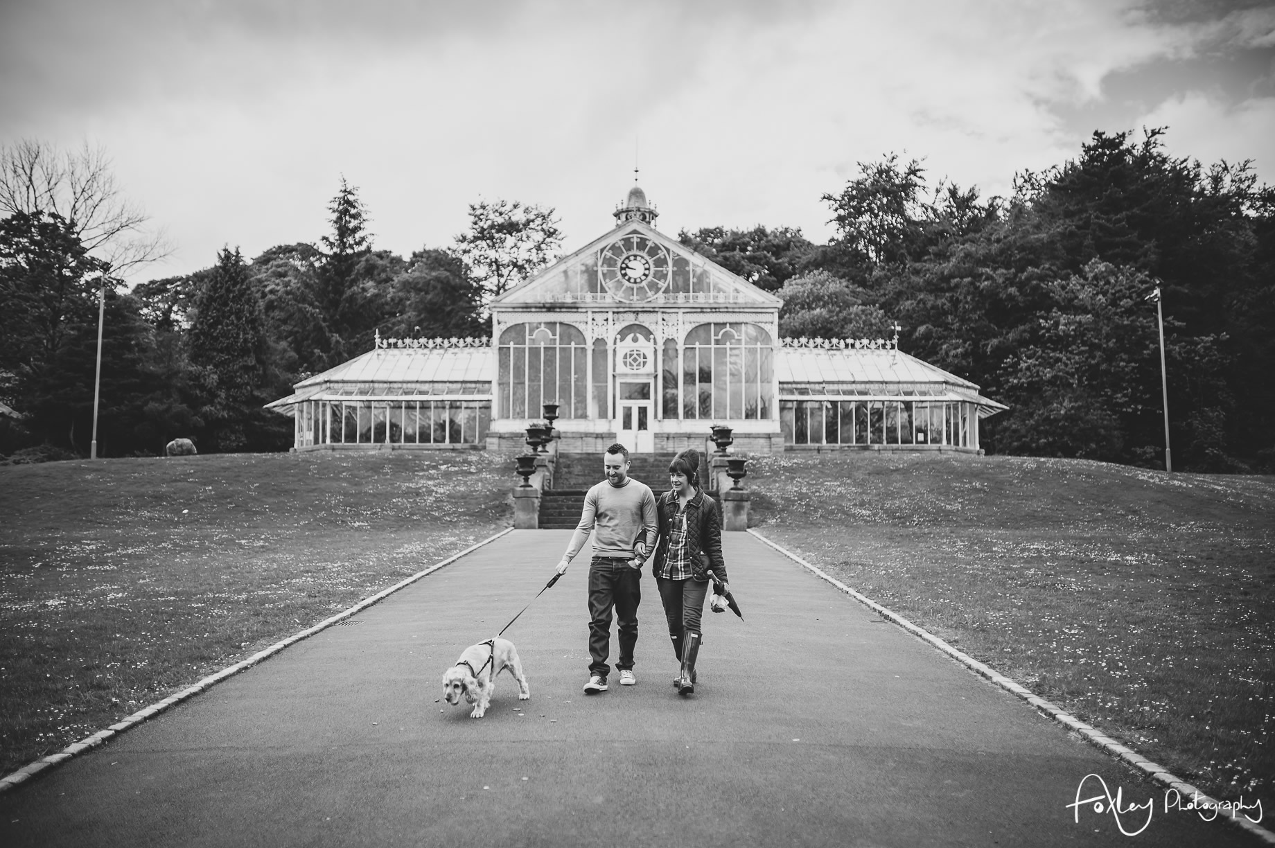 Mary-and-Adam-Pre-Wedding-Shoot-at-Corporation-Park-002
