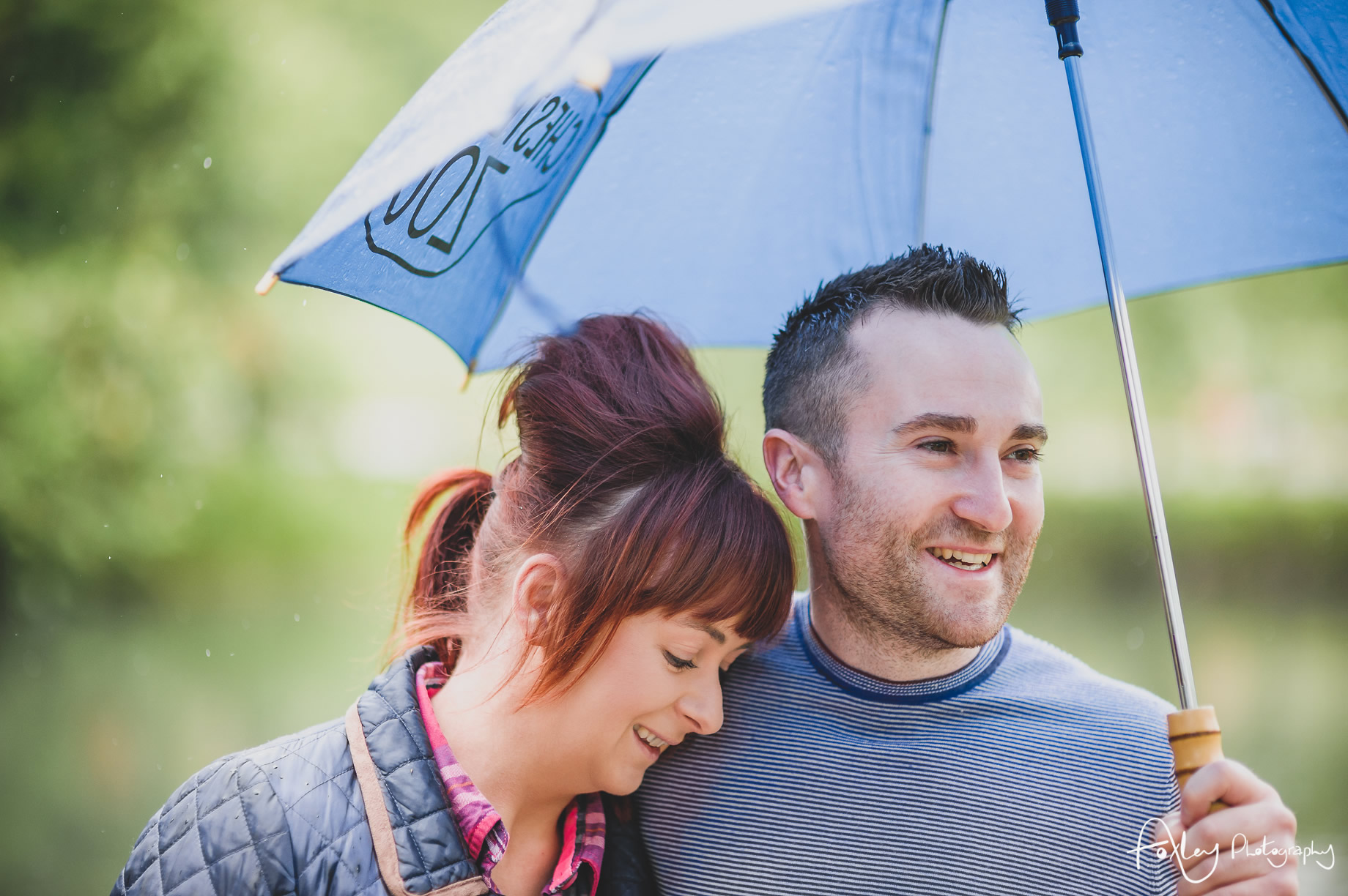 Mary-and-Adam-Pre-Wedding-Shoot-at-Corporation-Park-006