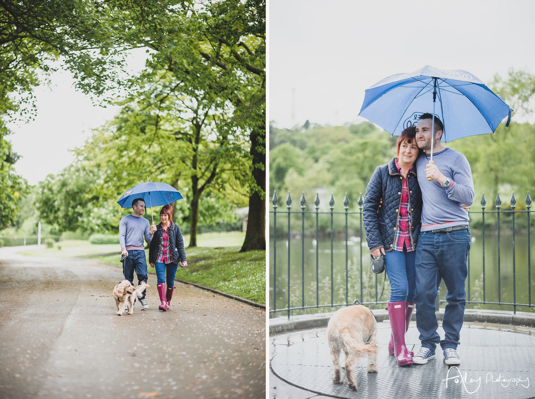Mary-and-Adam-Pre-Wedding-Shoot-at-Corporation-Park-008